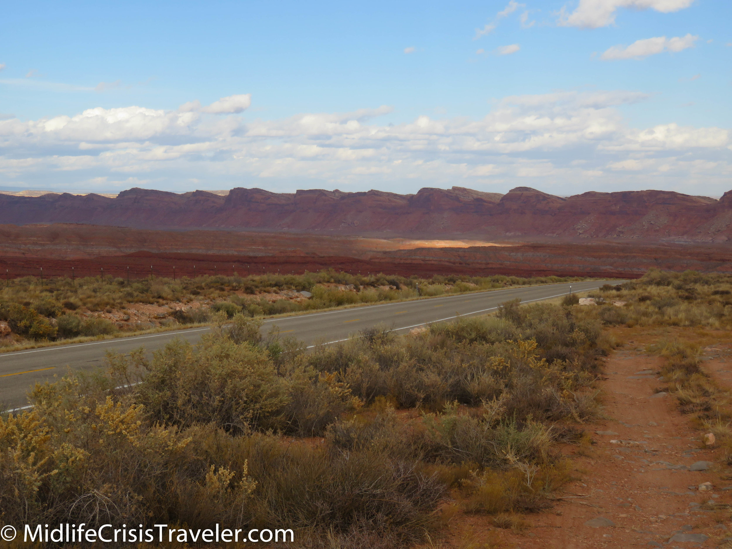 Monument Valley-16.jpg