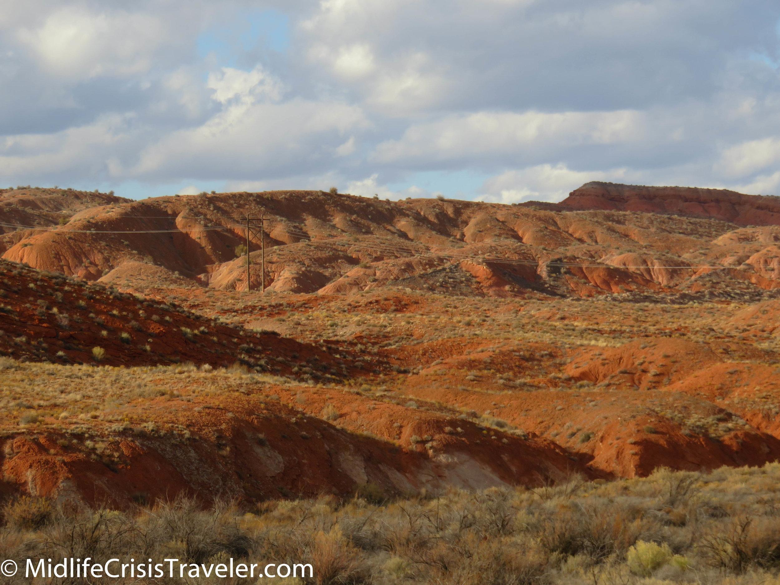 Monument Valley-9.jpg