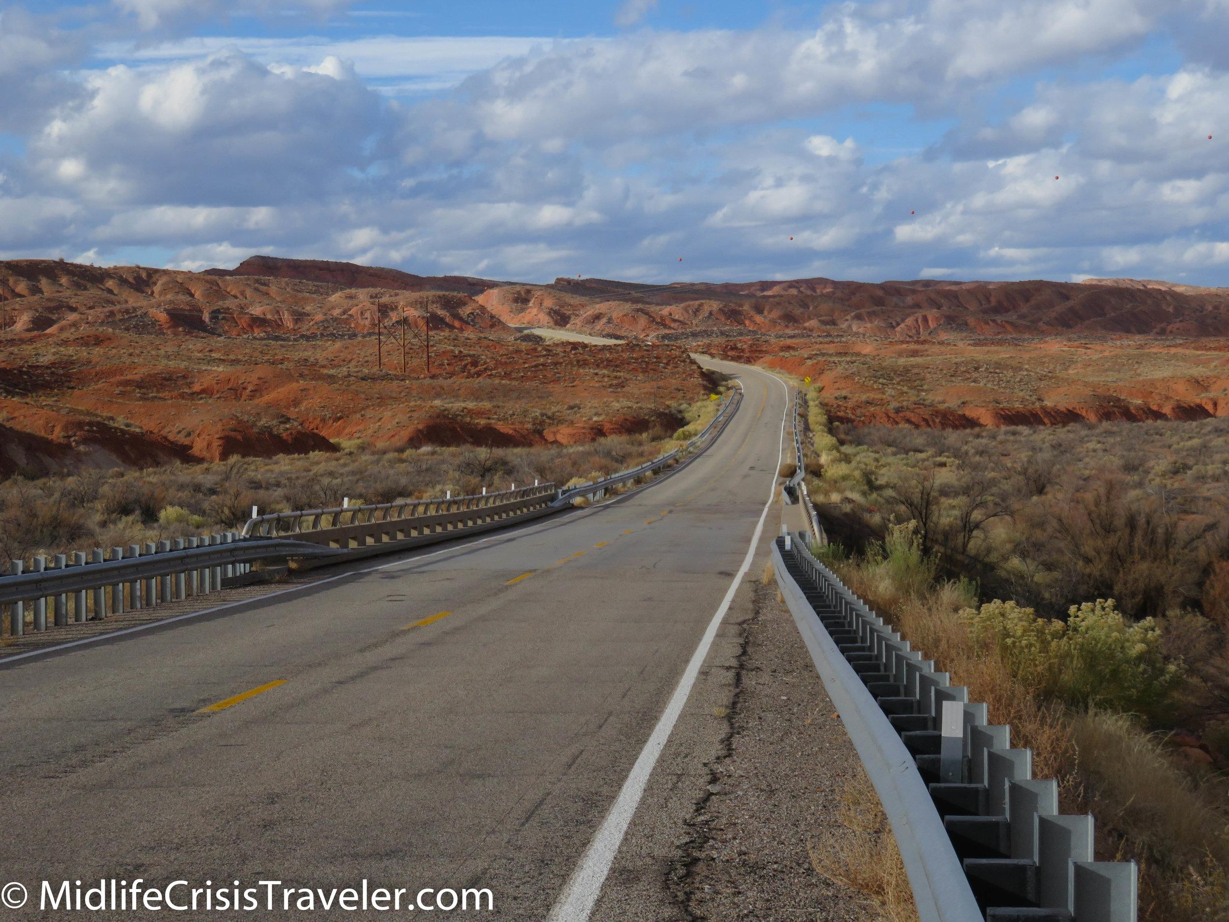 Monument Valley-8.jpg