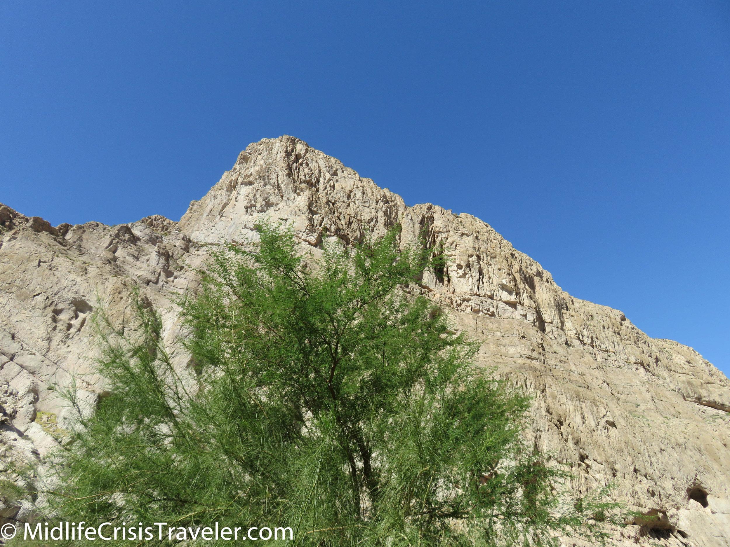 Boquillas Canyon-18.jpg