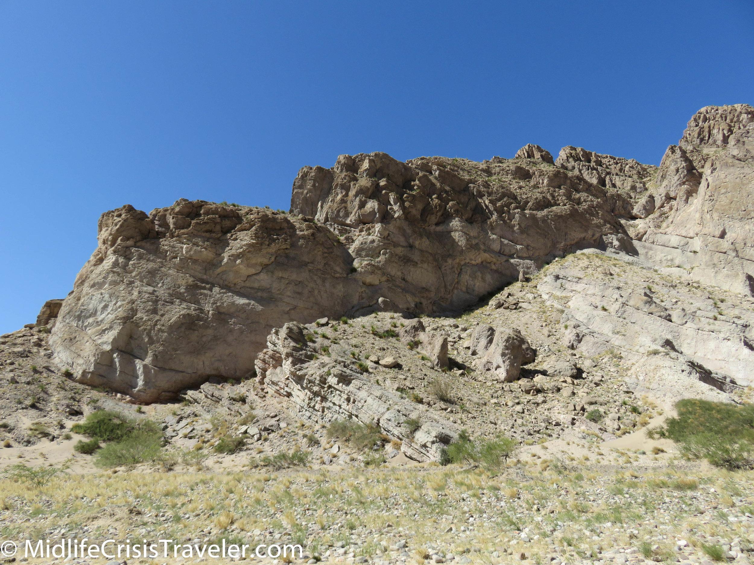 Boquillas Canyon-14.jpg