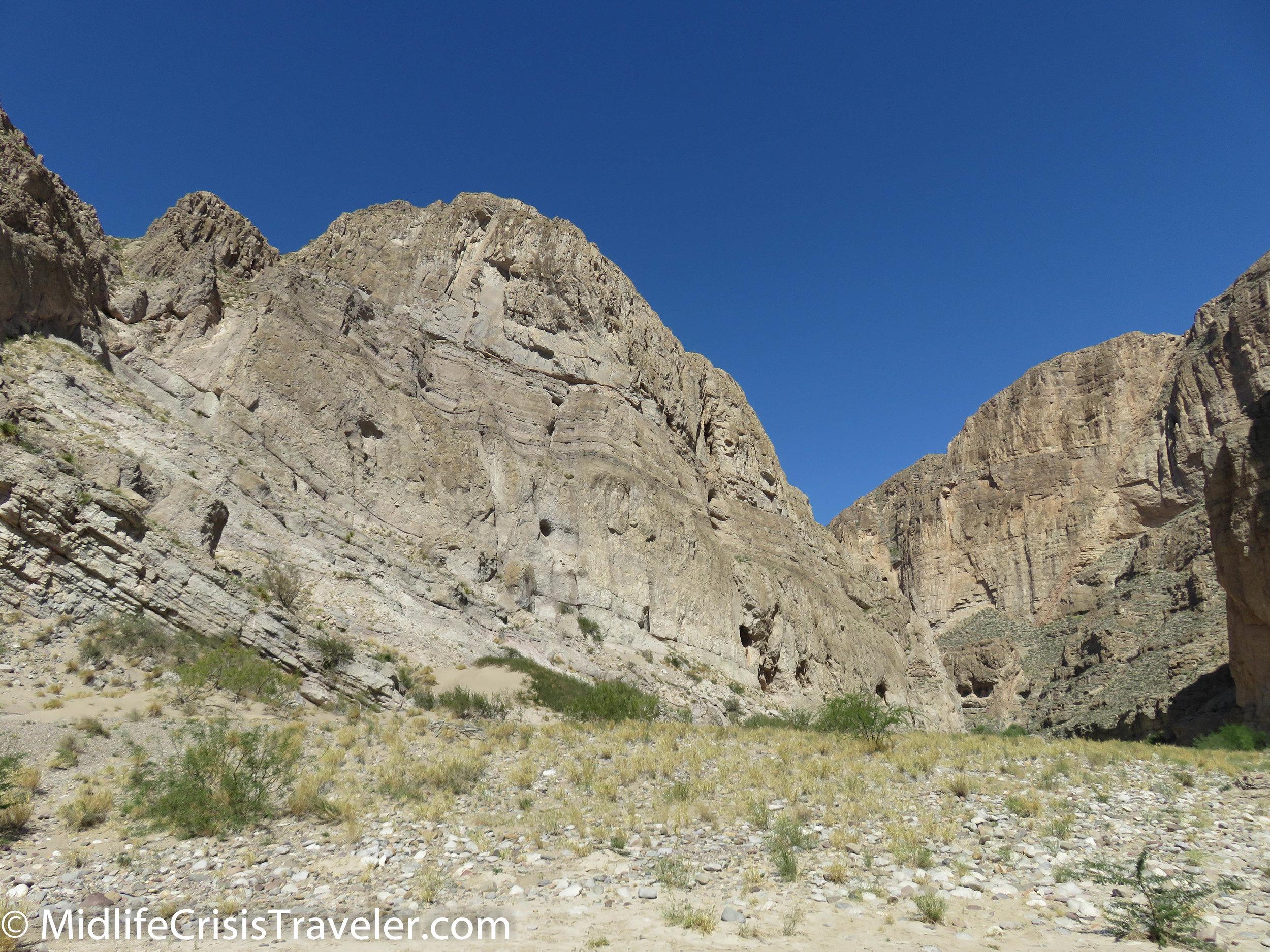 Boquillas Canyon-12.jpg