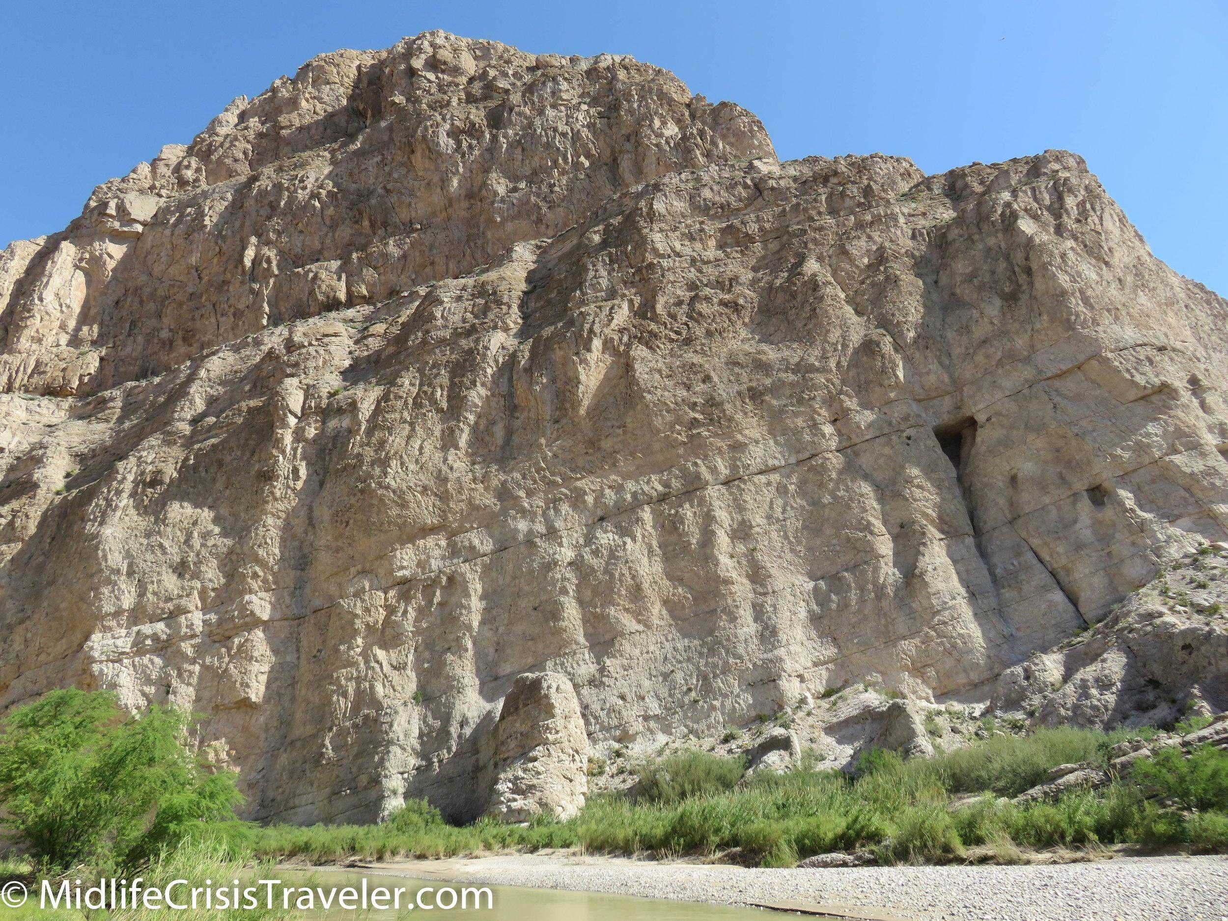 Boquillas Canyon-11.jpg