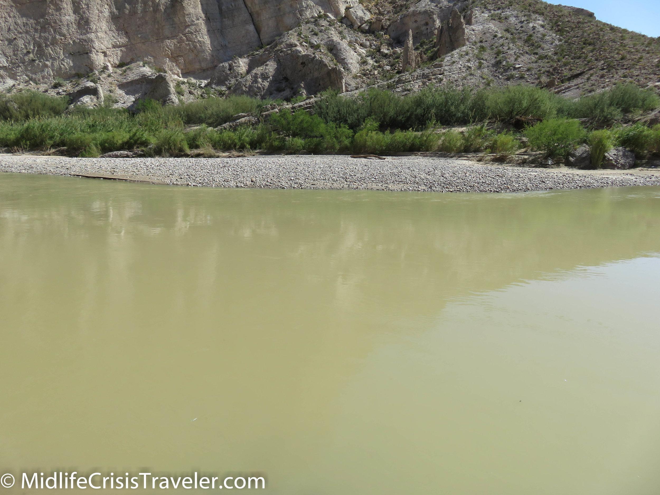 Boquillas Canyon-8.jpg
