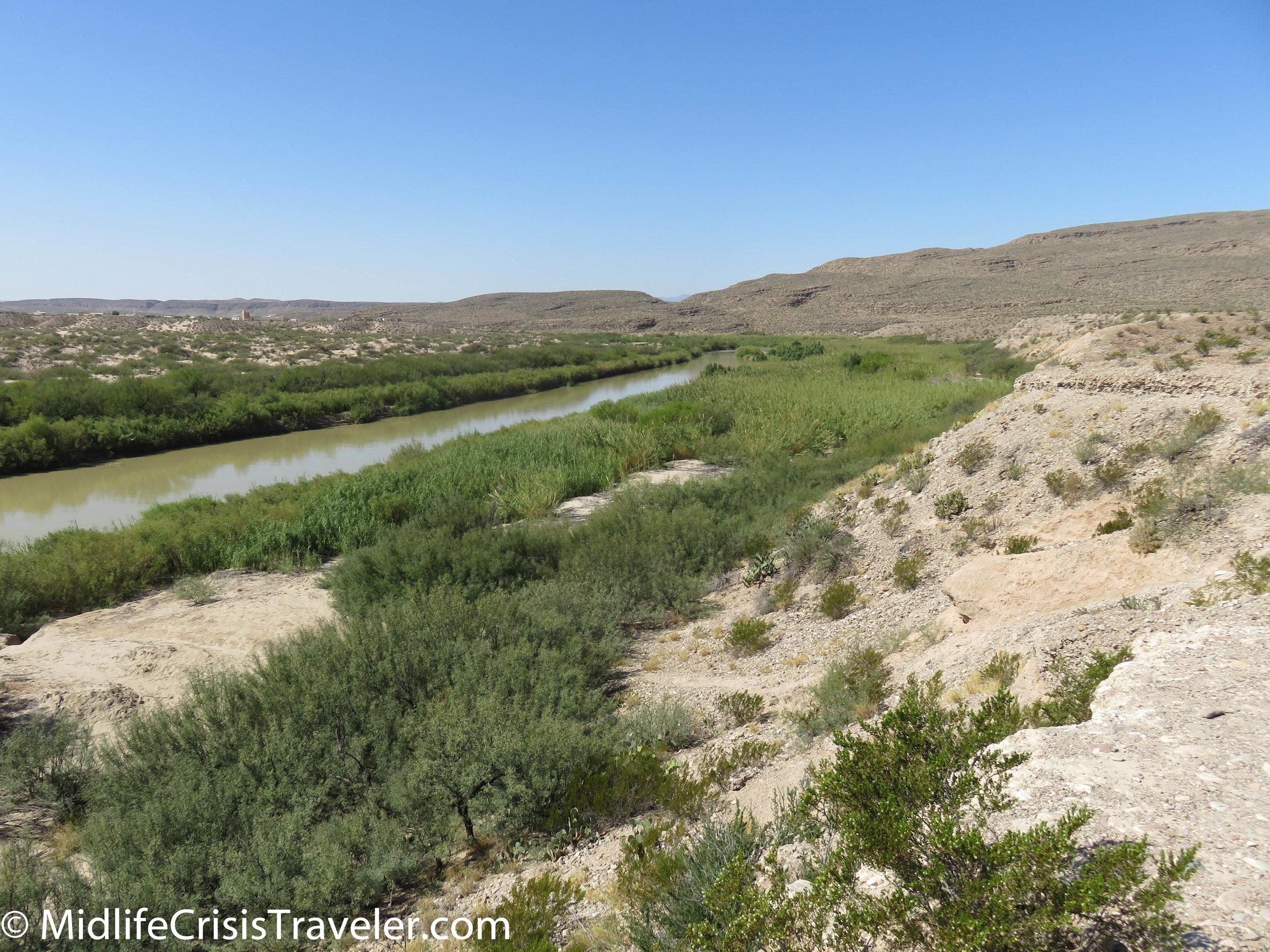 Boquillas Canyon-2.jpg