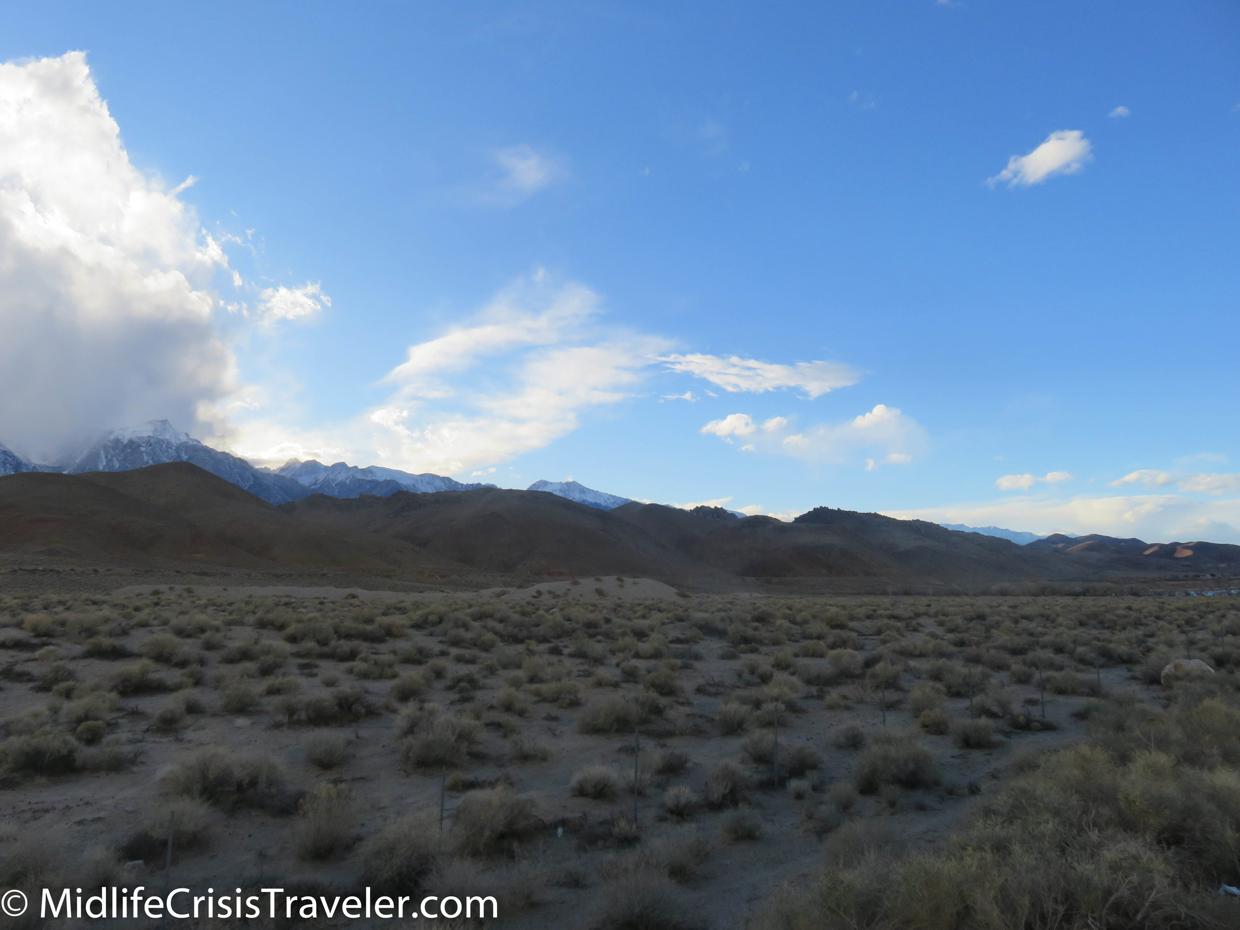 Red Rock to Lone Pine-91.jpg