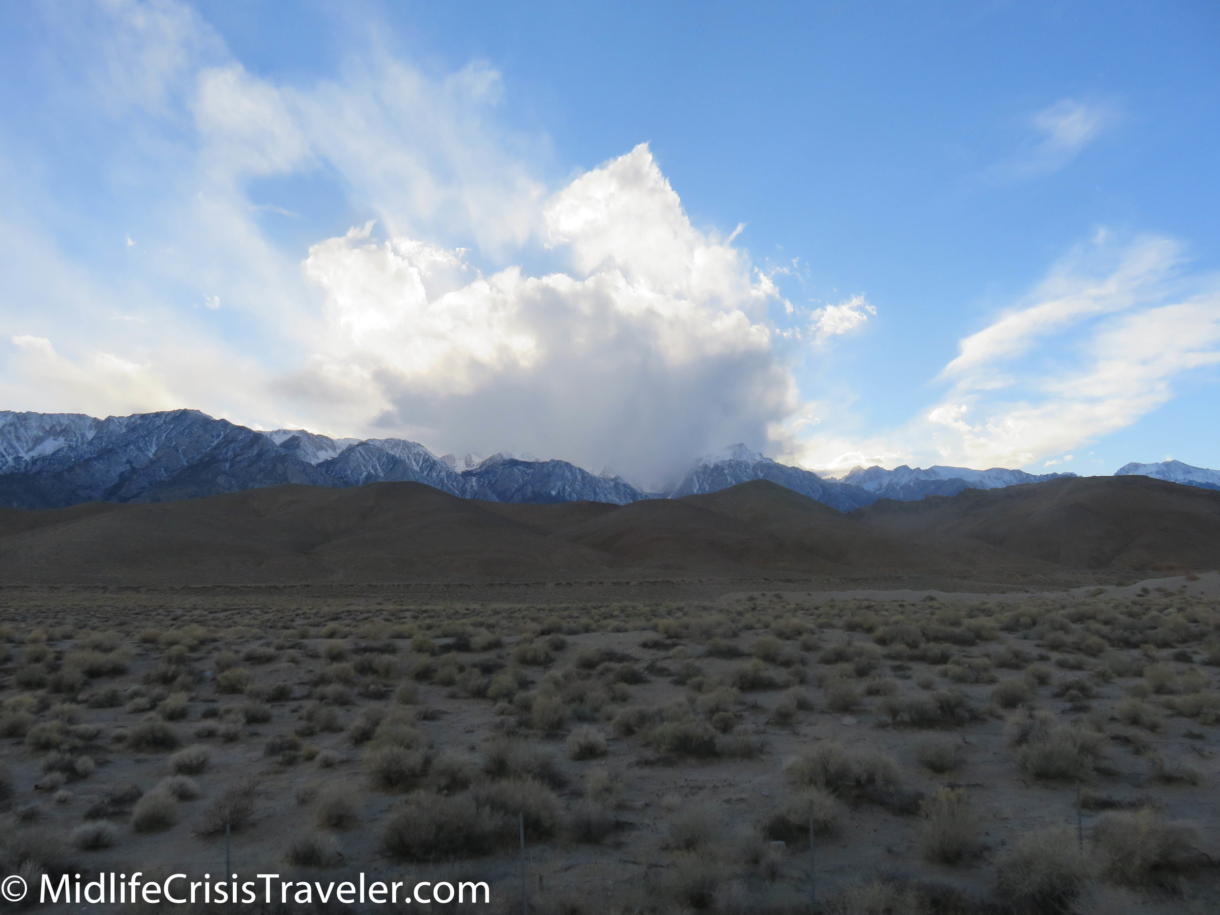 Red Rock to Lone Pine-90.jpg