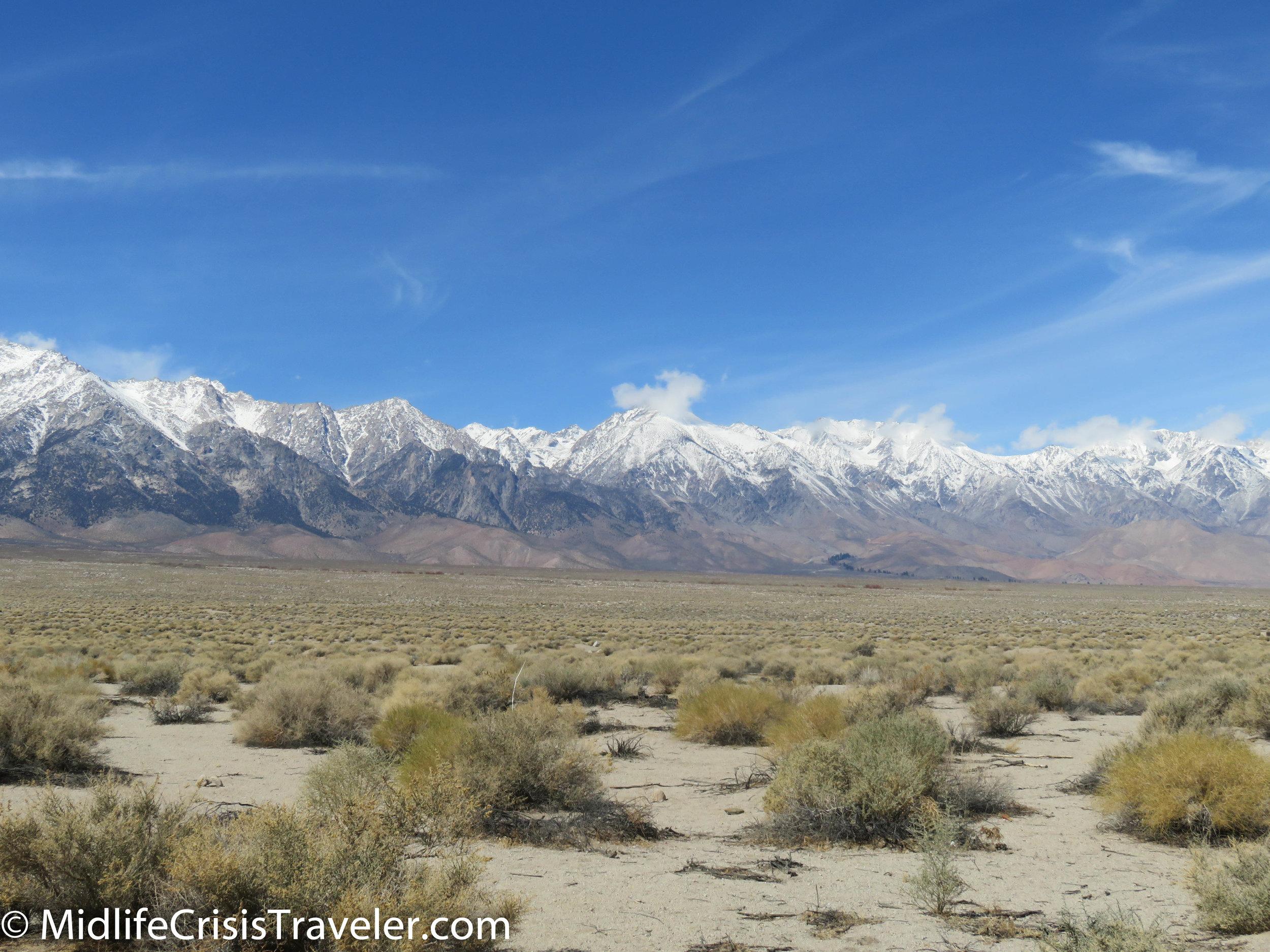 Manzanar-139.jpg