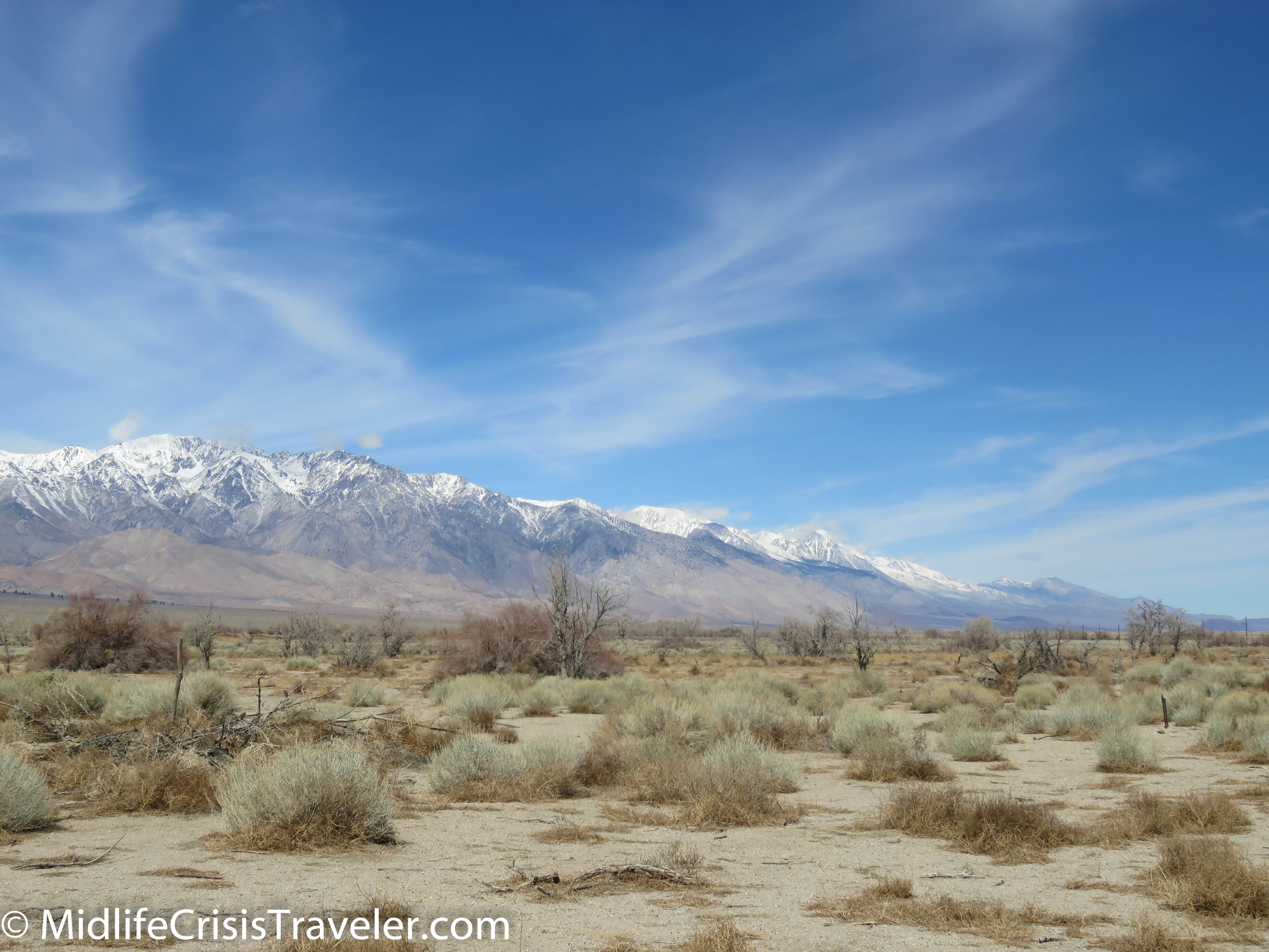 Manzanar-125.jpg