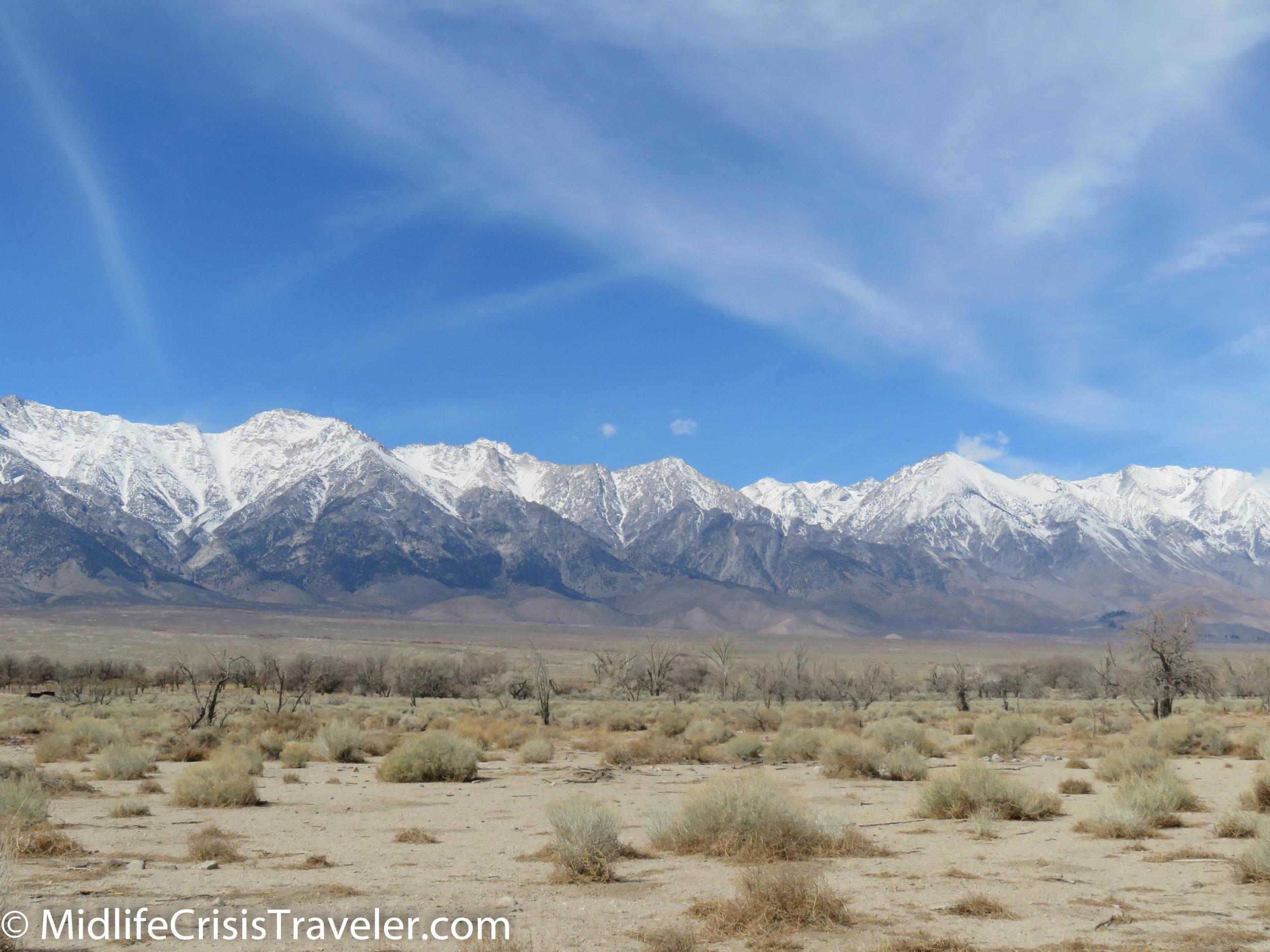 Manzanar-123.jpg
