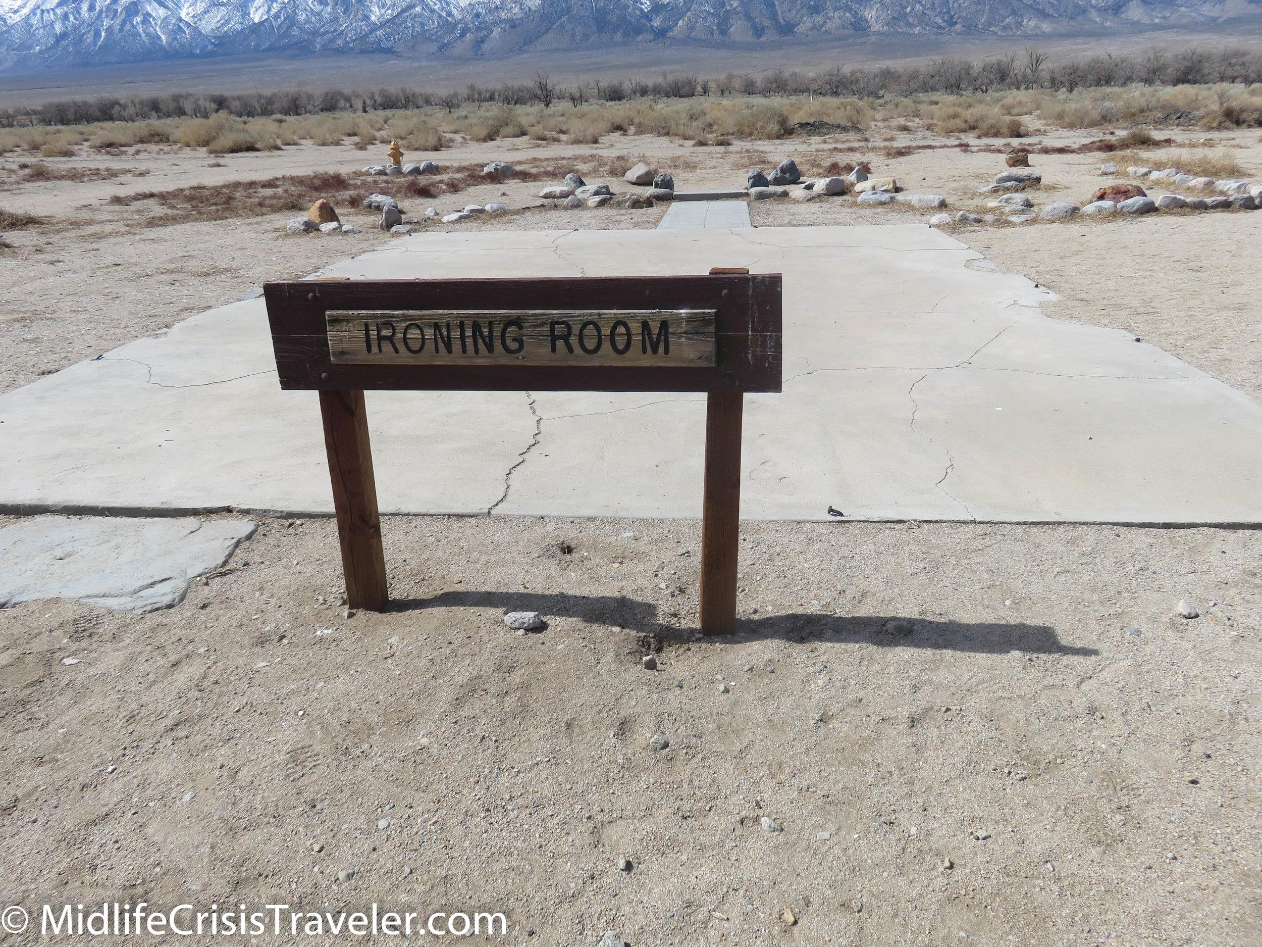 Manzanar-114.jpg