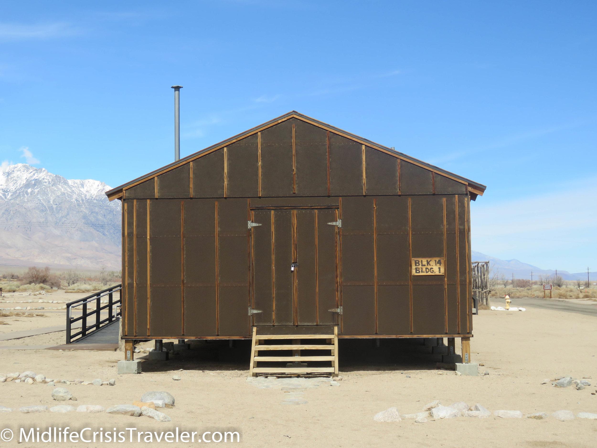 Manzanar-101.jpg