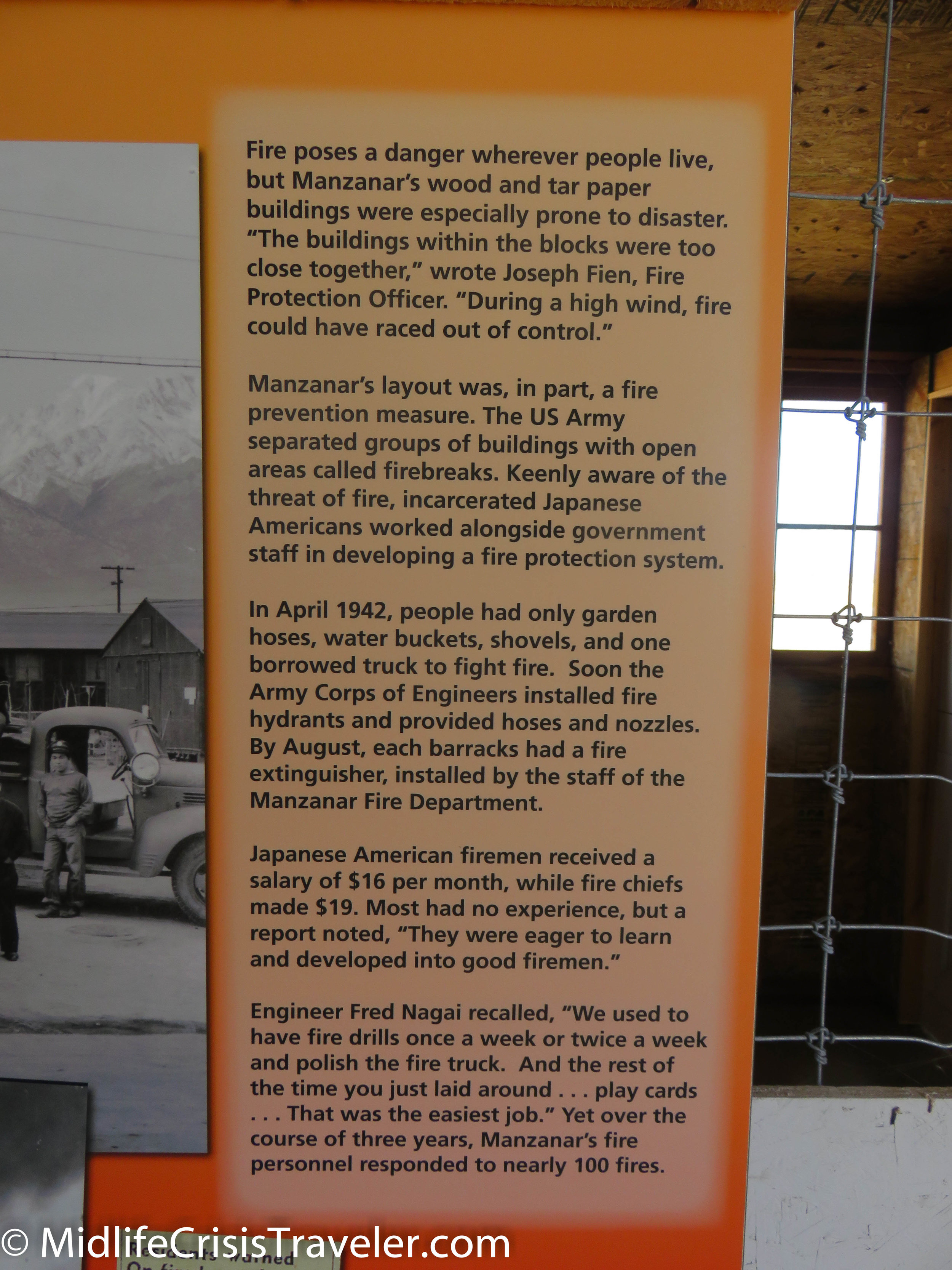 Manzanar-96.jpg