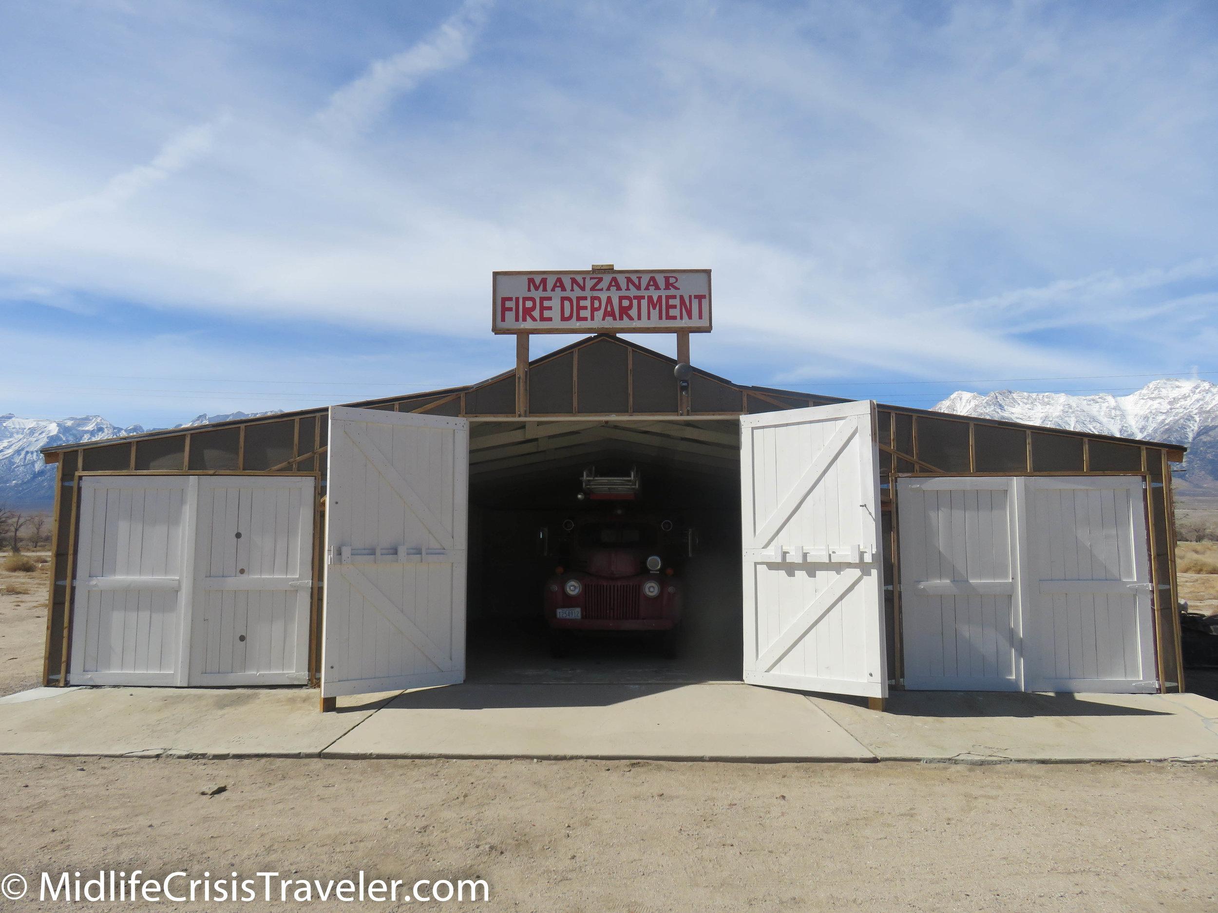Manzanar-86.jpg