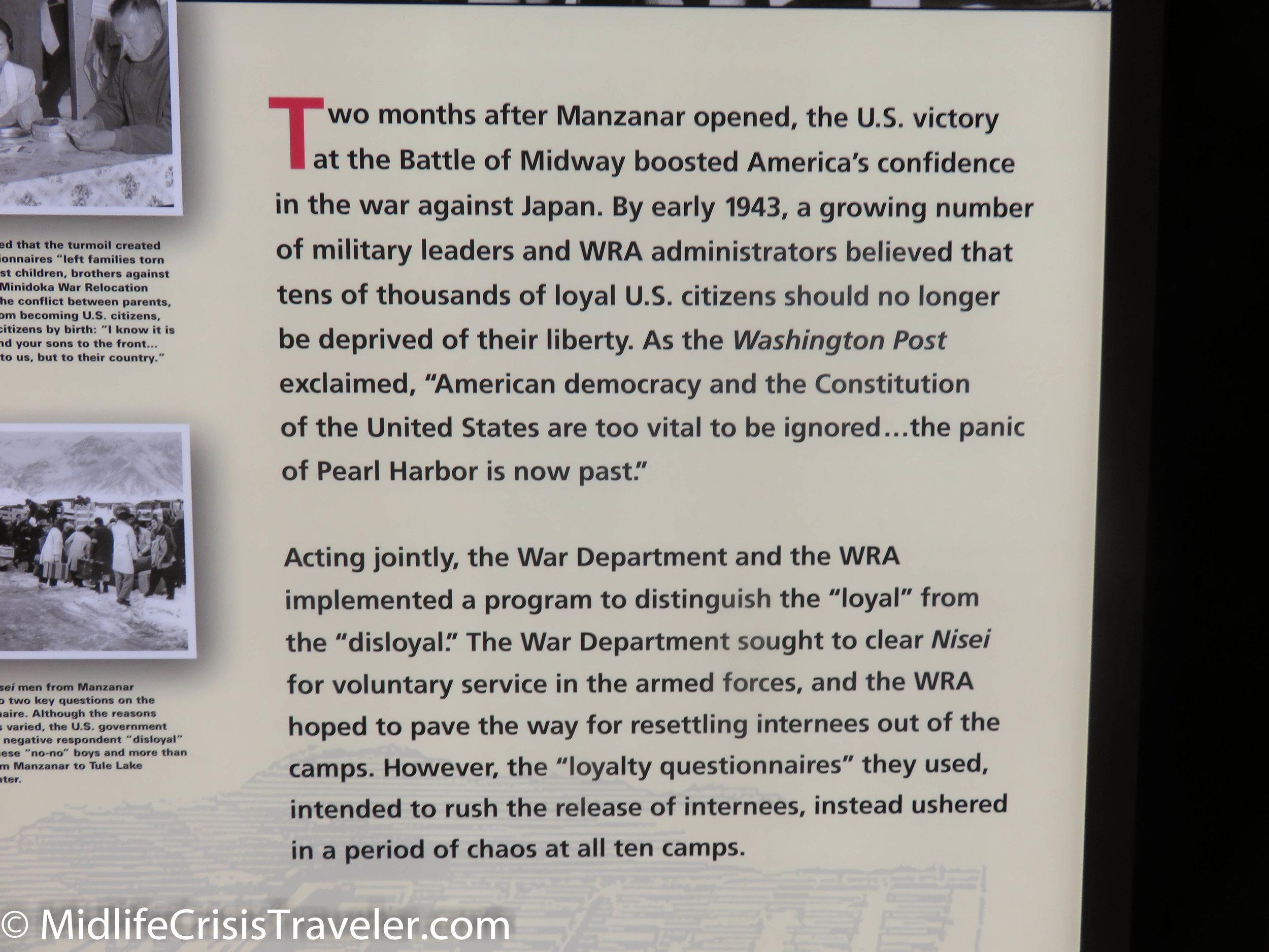 Manzanar-82.jpg