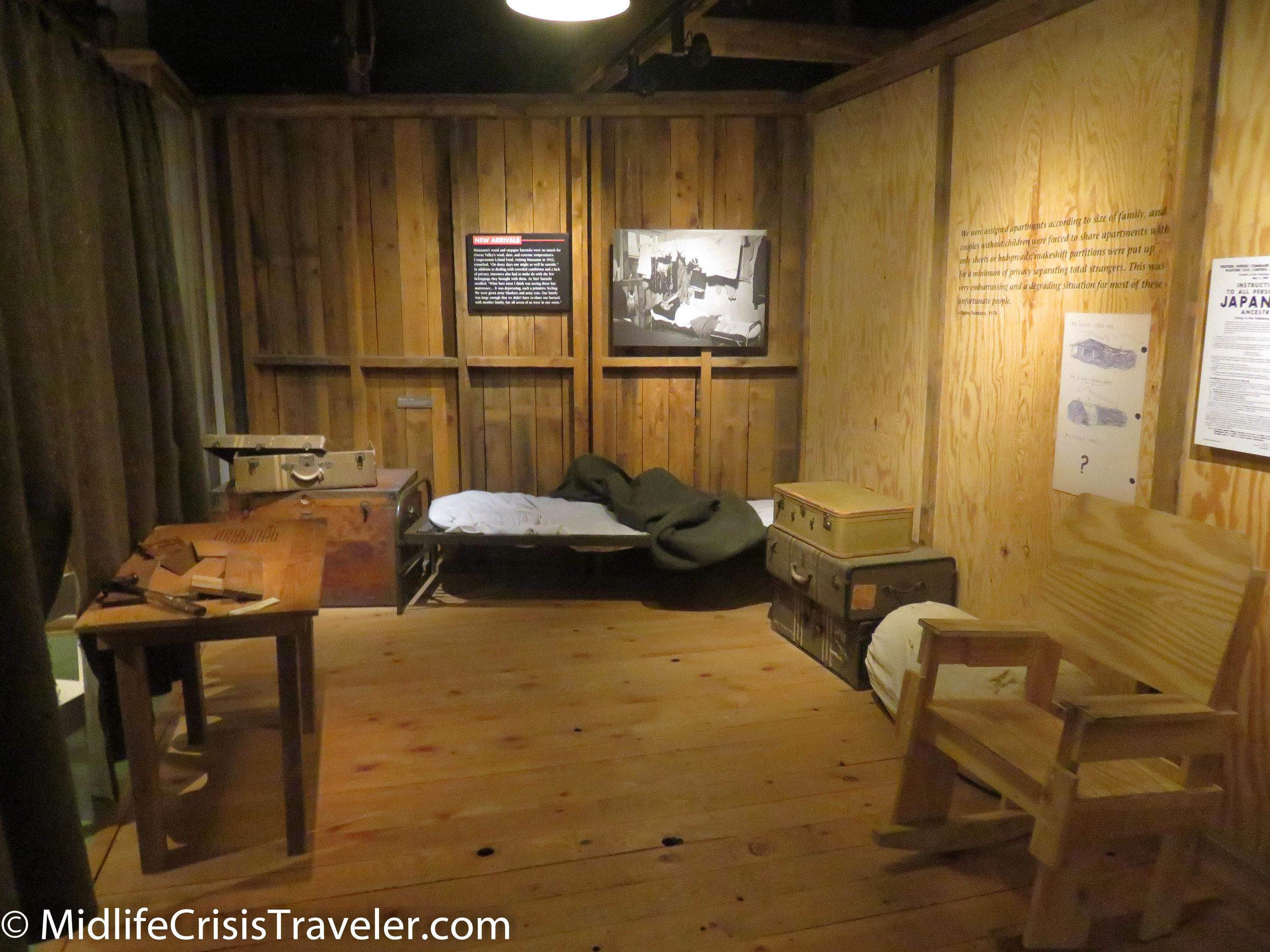 Manzanar-74.jpg