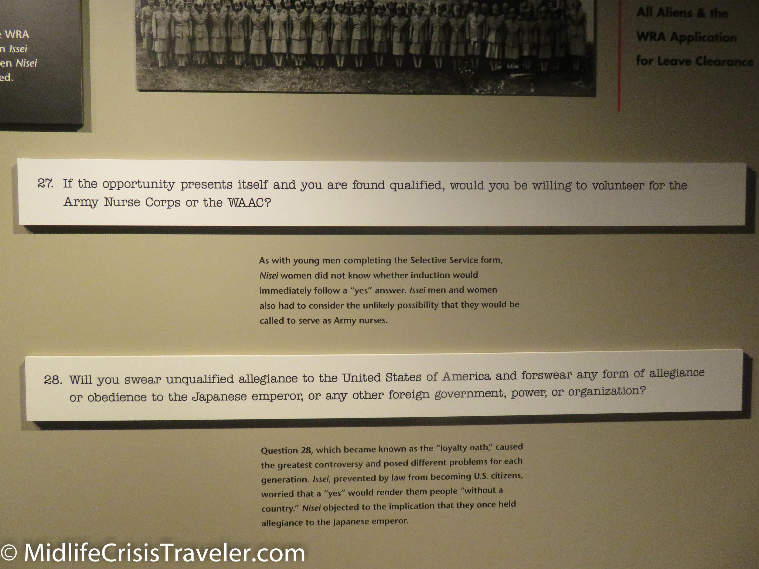 Manzanar-69.jpg