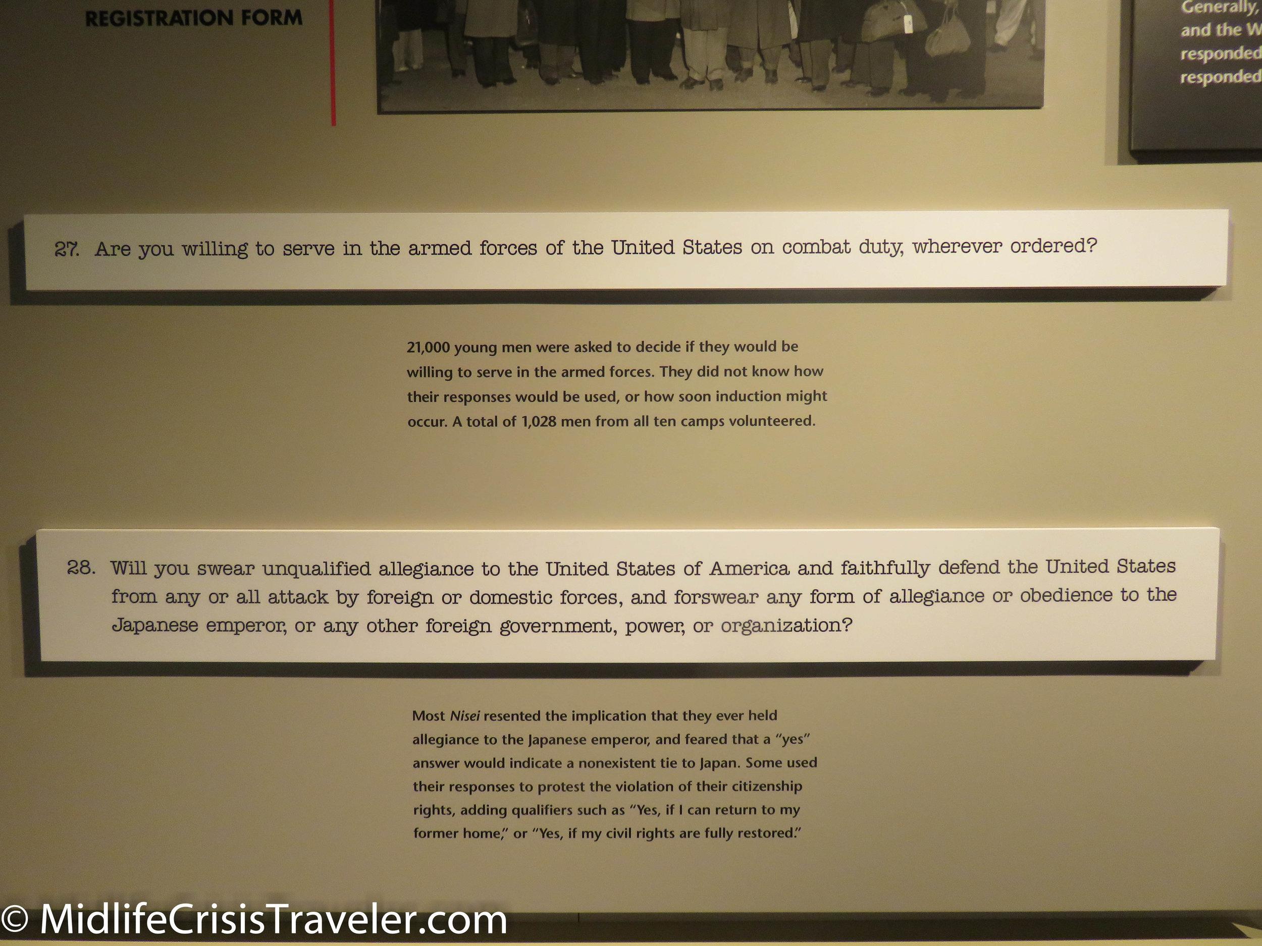 Manzanar-68.jpg