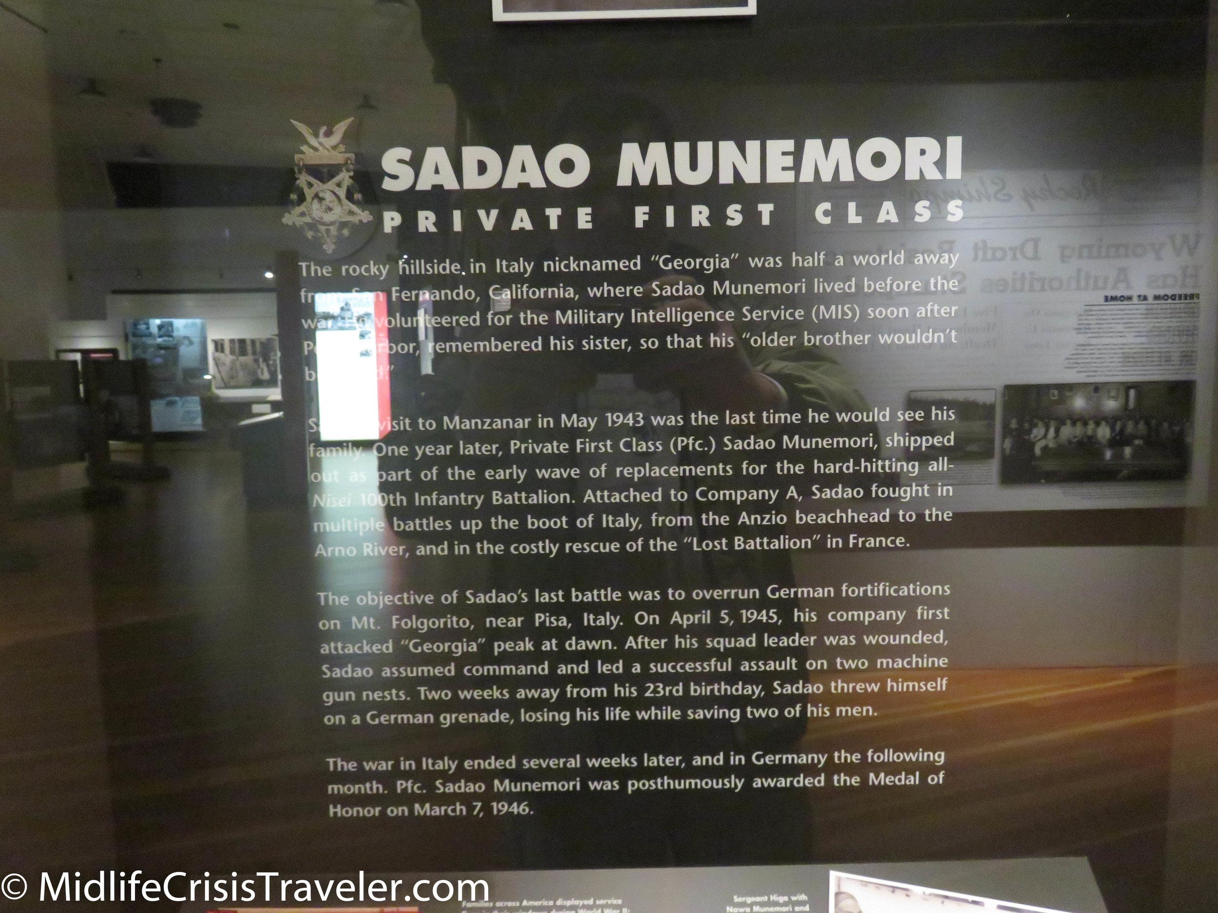 Manzanar-67.jpg