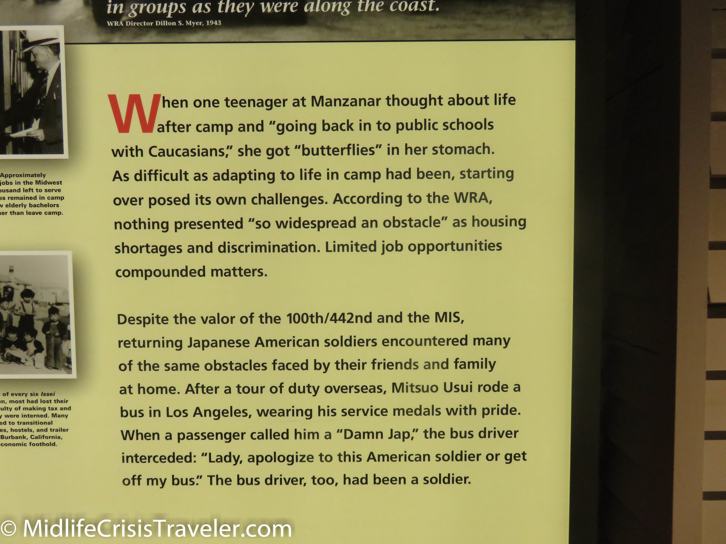 Manzanar-54.jpg