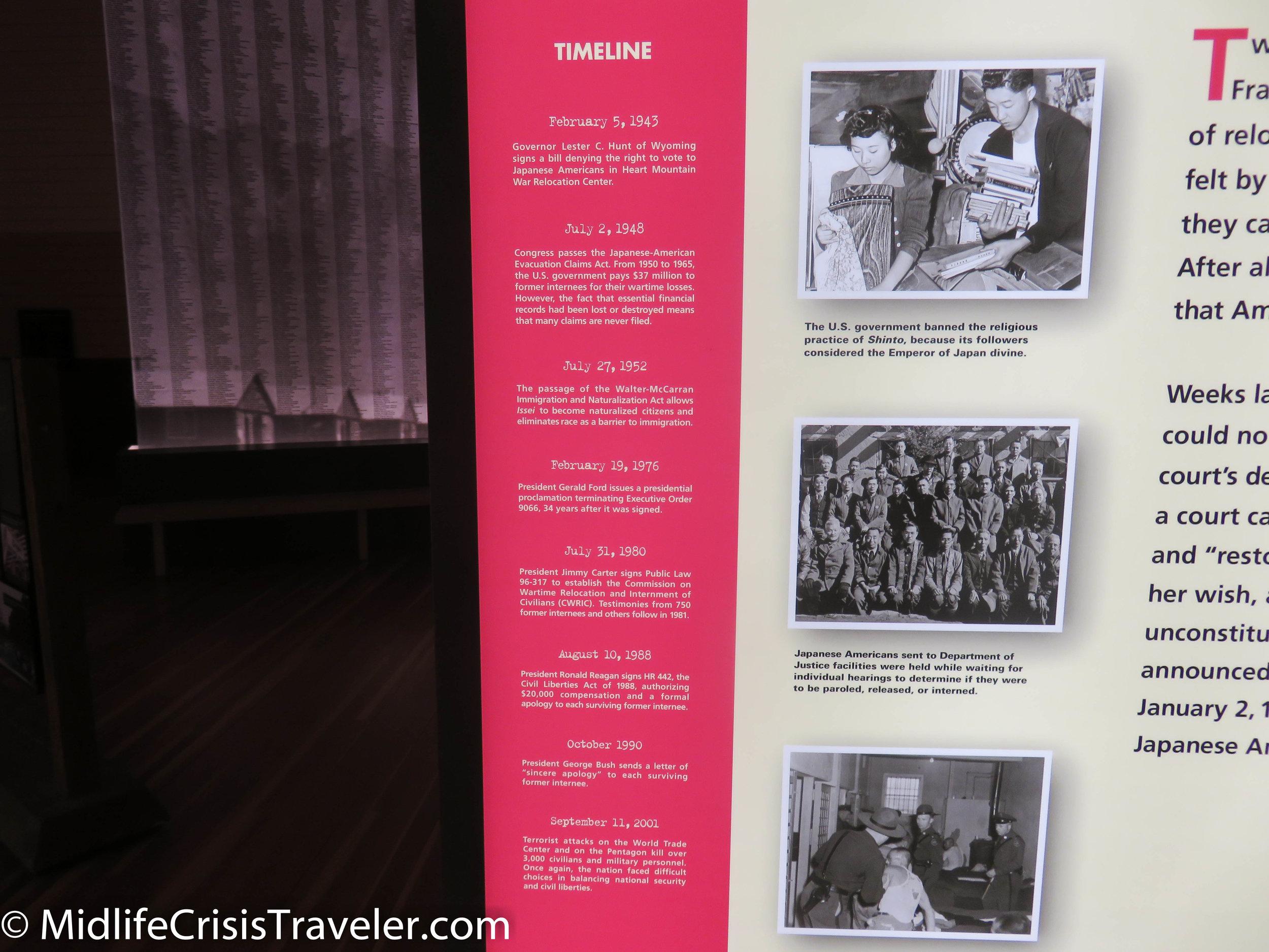 Manzanar-50.jpg