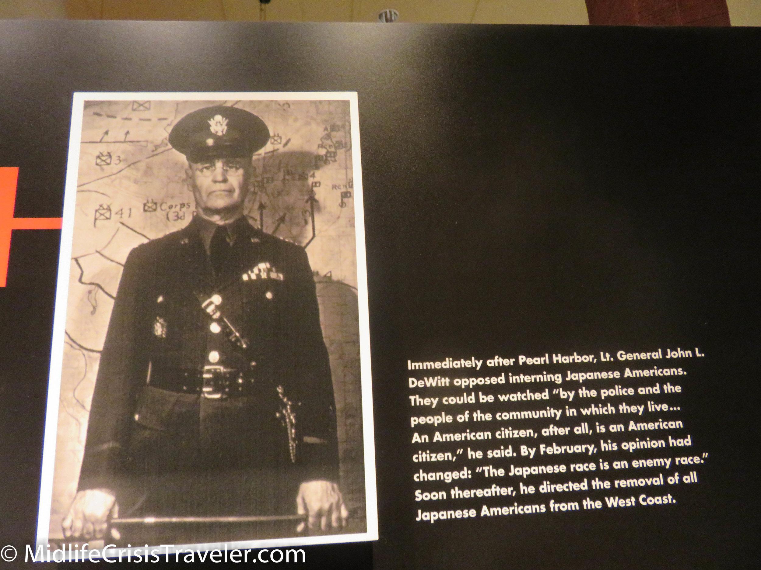 Manzanar-36.jpg