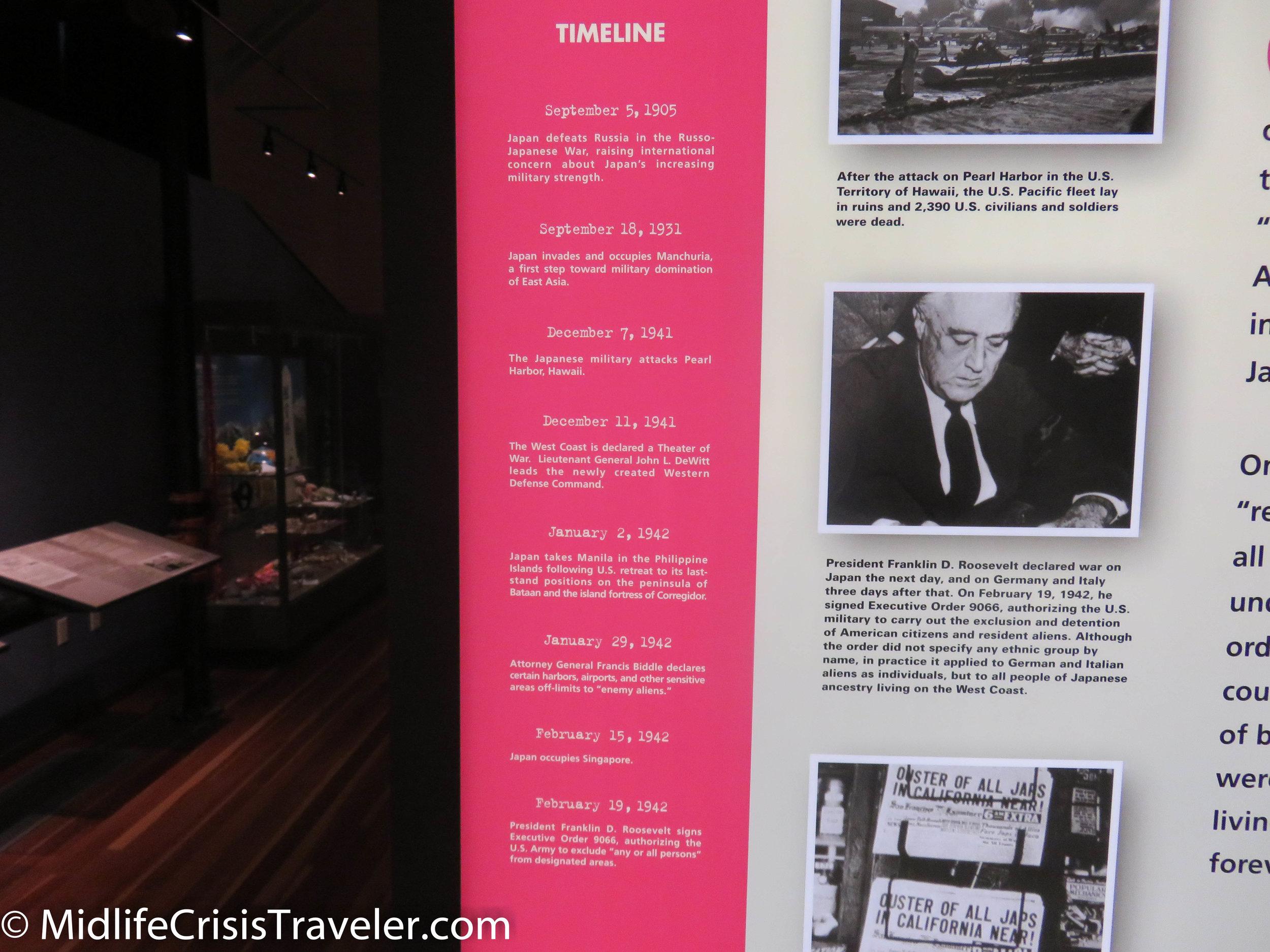 Manzanar-33.jpg