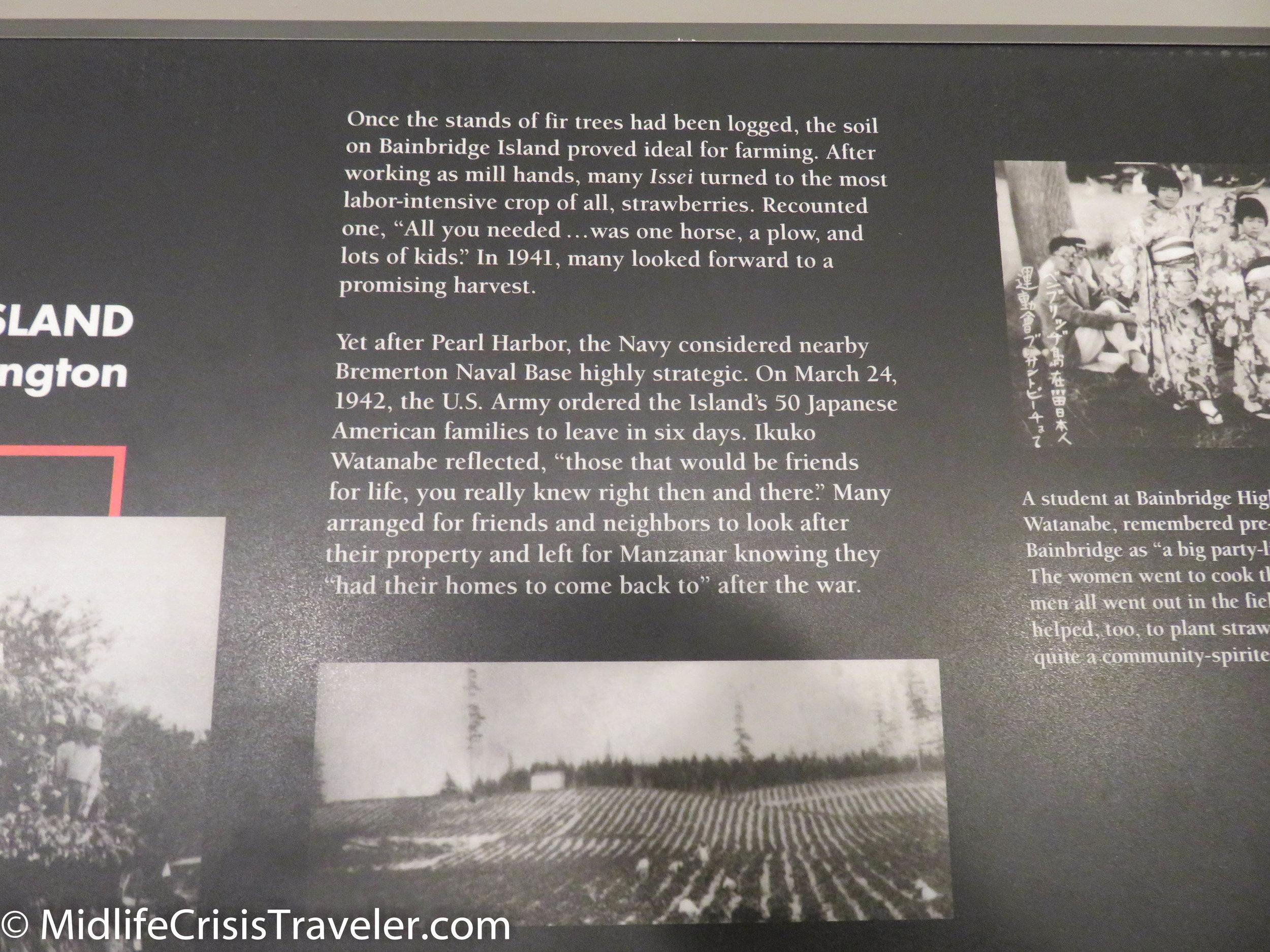 Manzanar-26.jpg