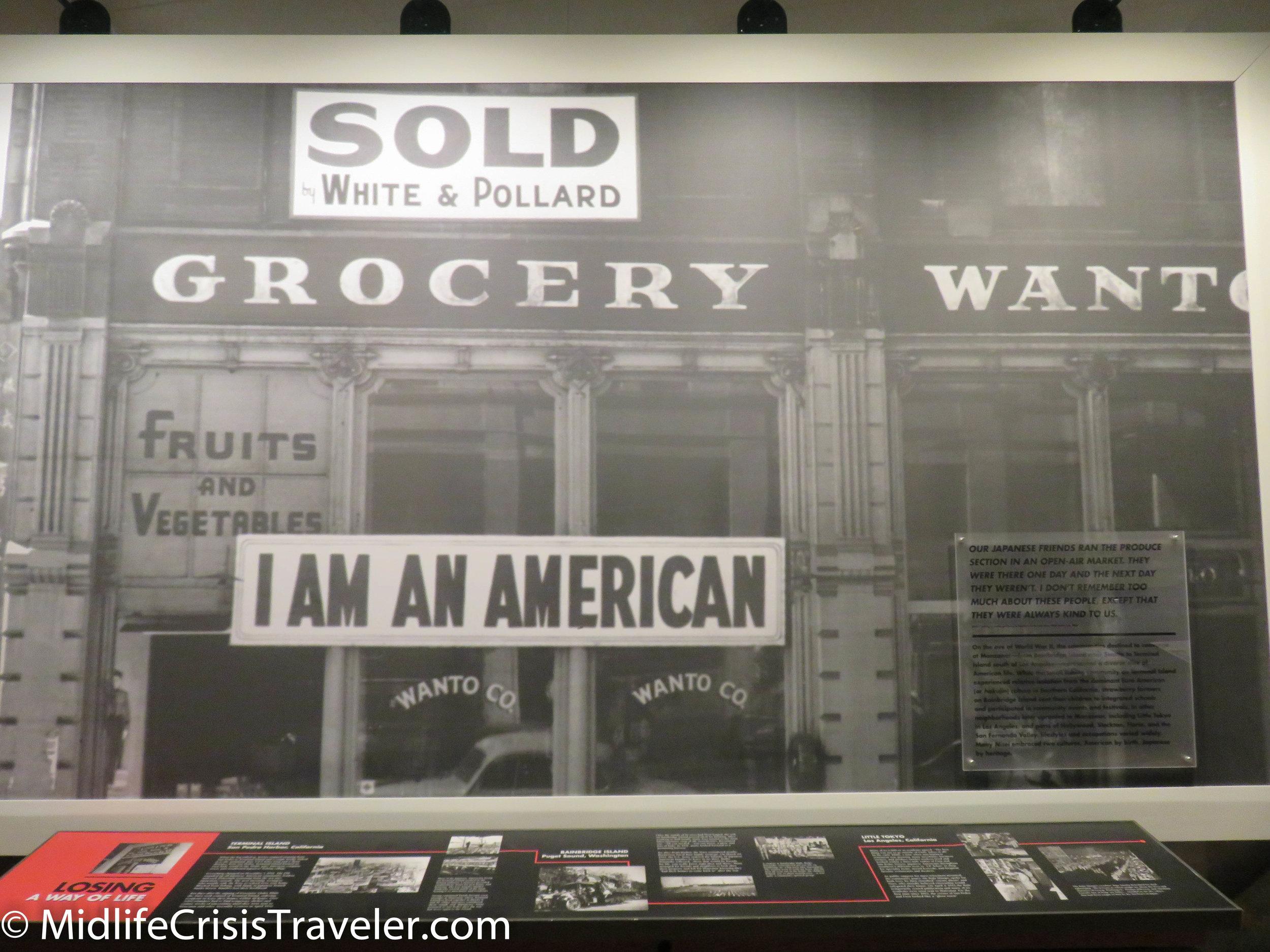 Manzanar-23.jpg
