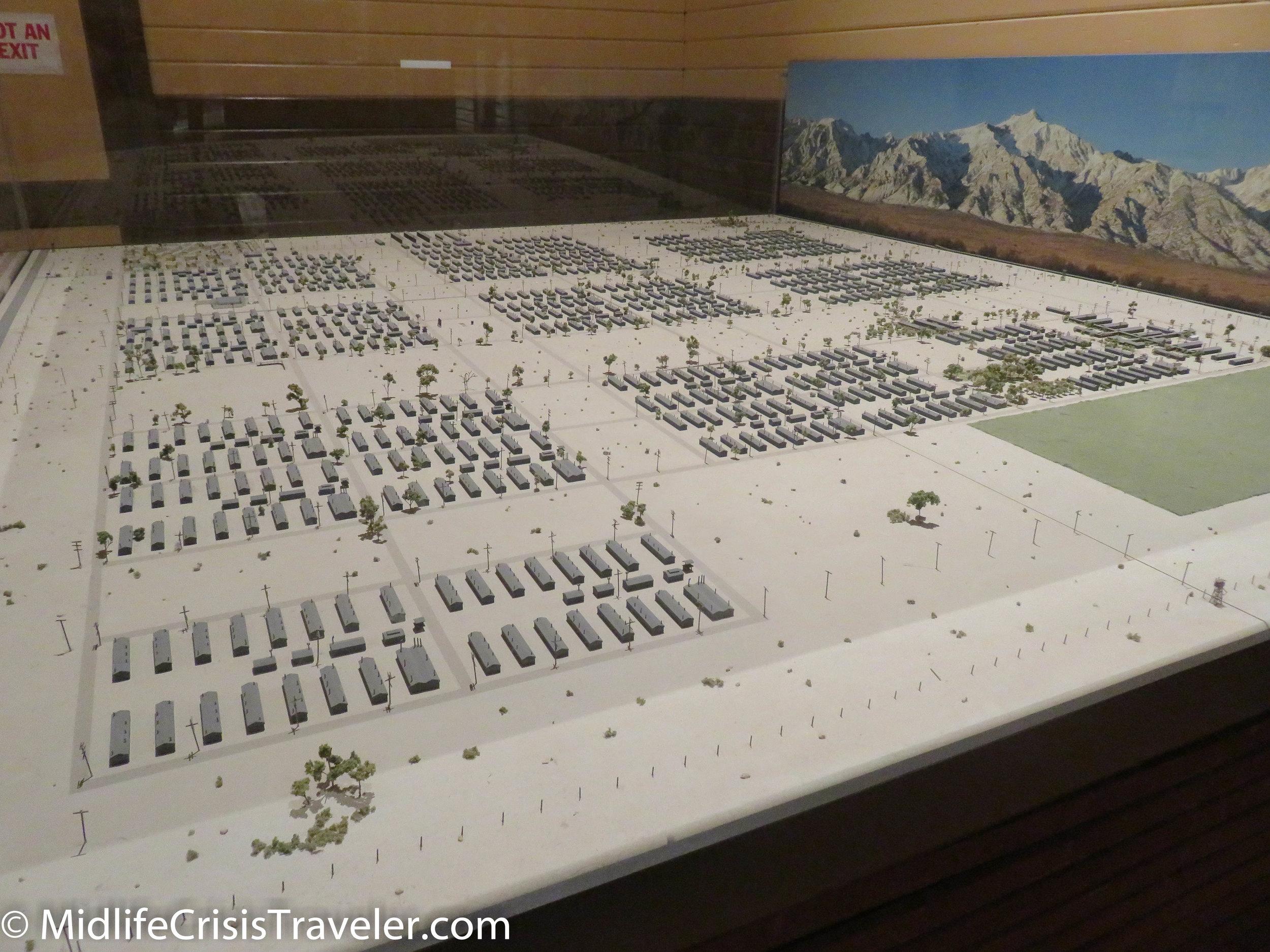 Manzanar-22.jpg