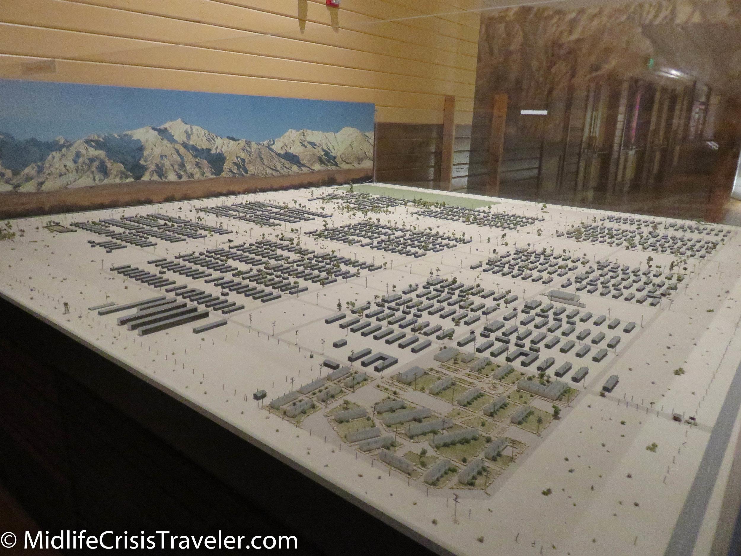 Manzanar-21.jpg