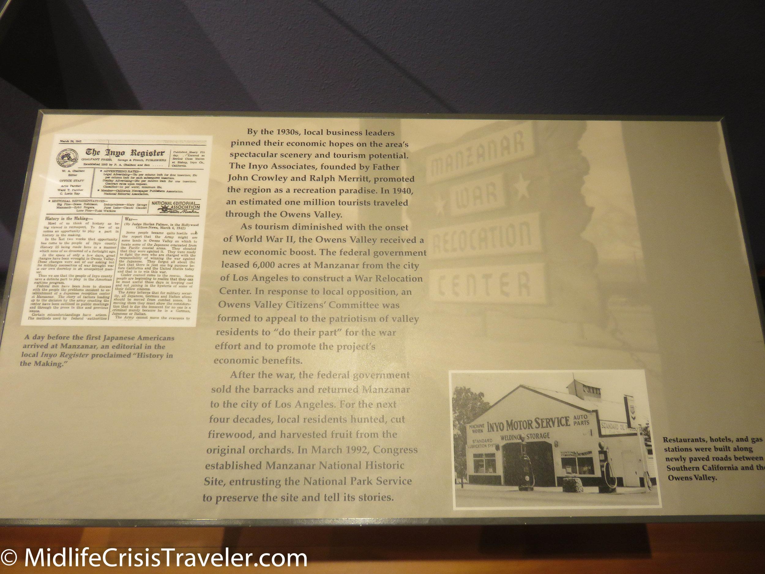 Manzanar-19.jpg