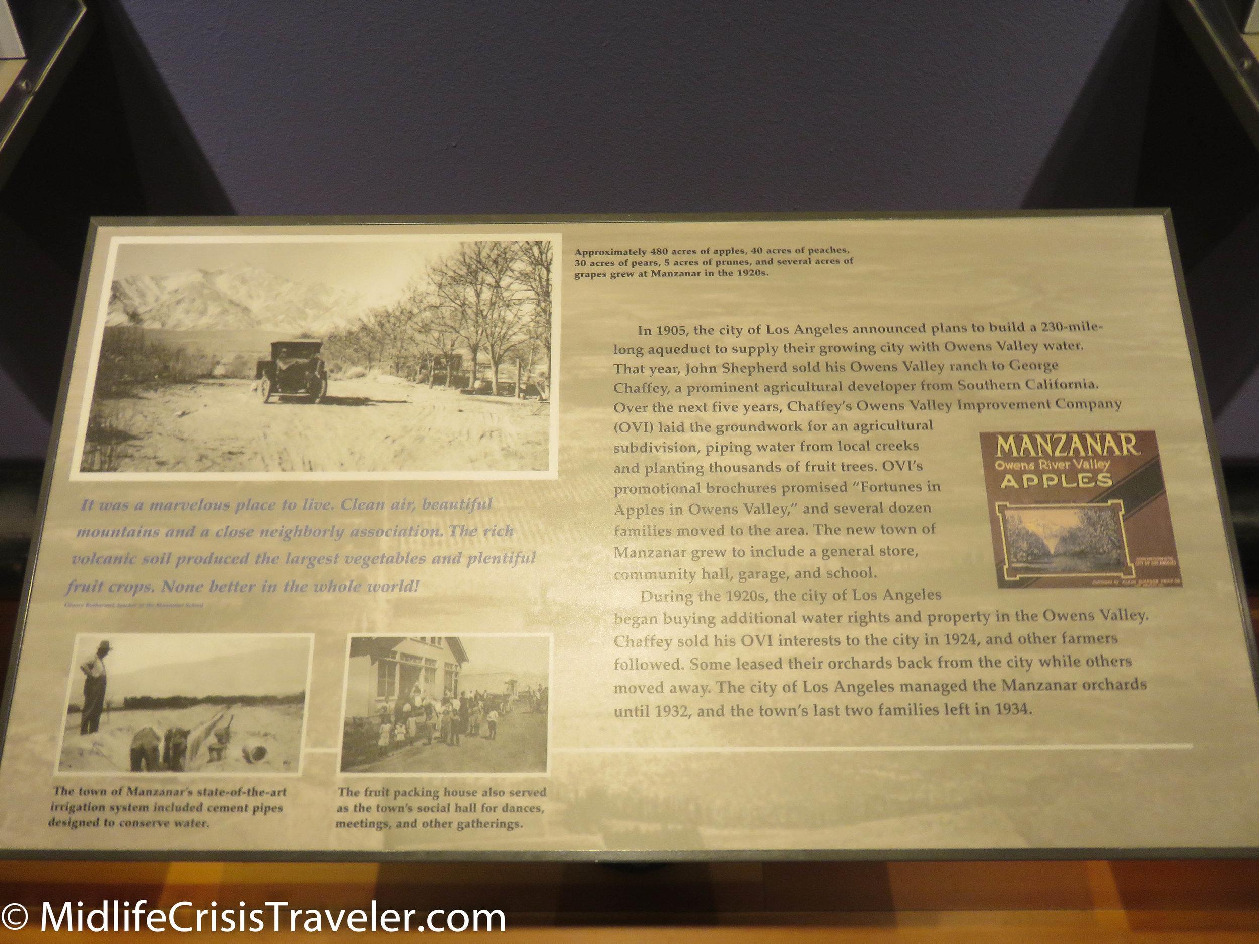 Manzanar-17.jpg