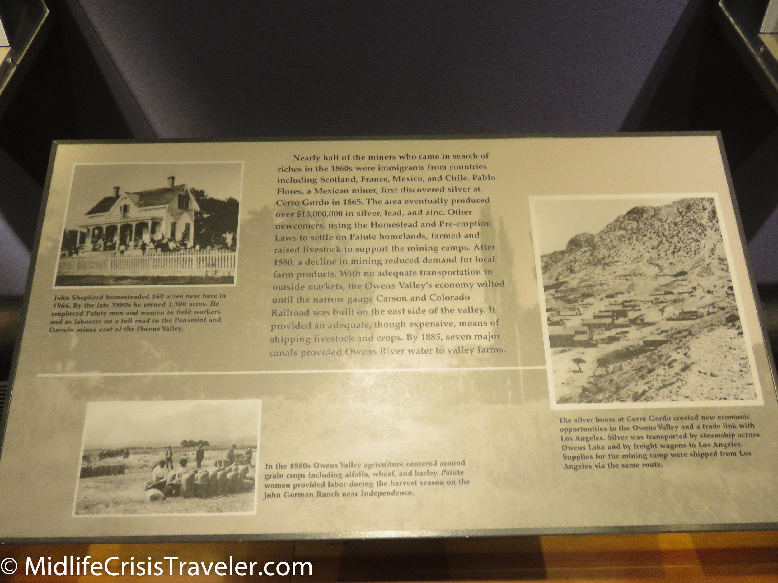 Manzanar-16.jpg