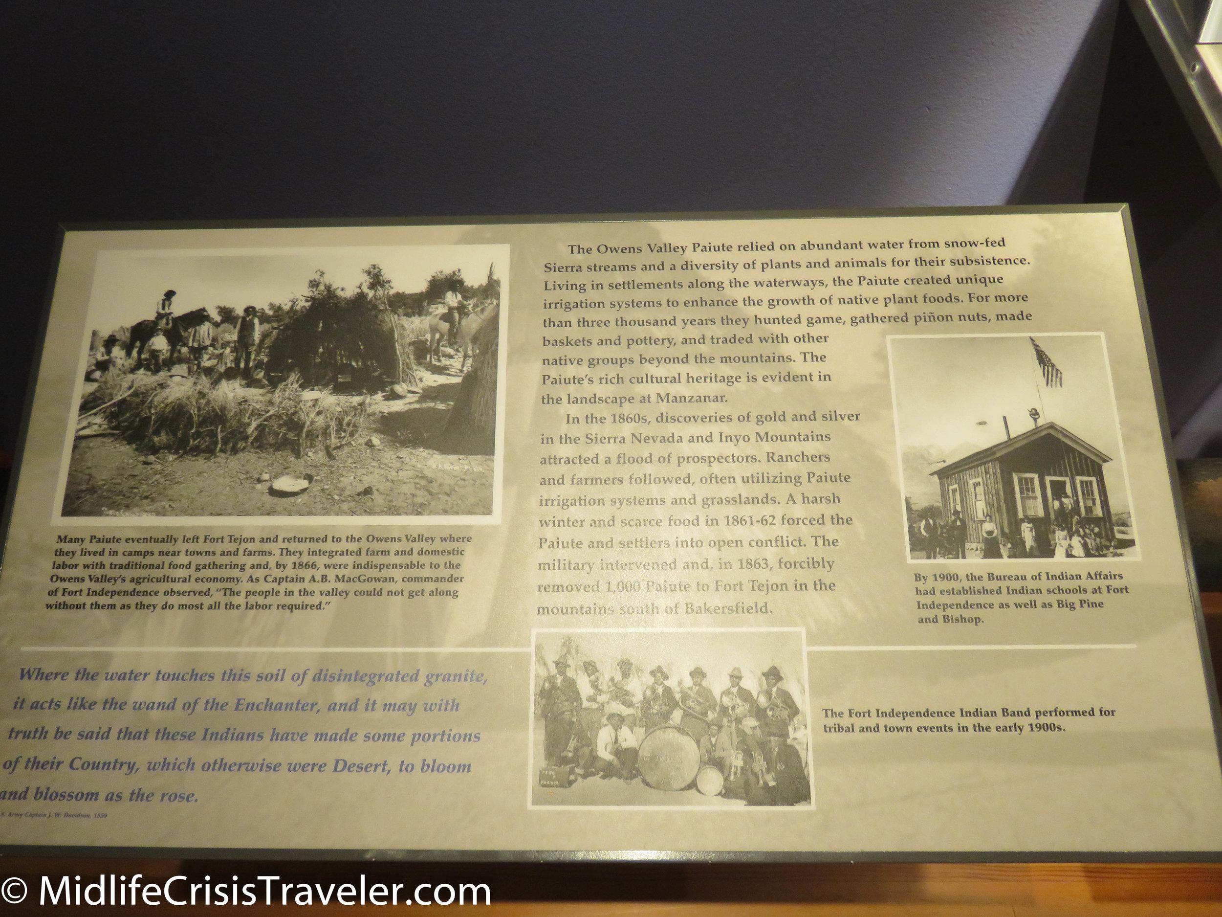 Manzanar-15.jpg