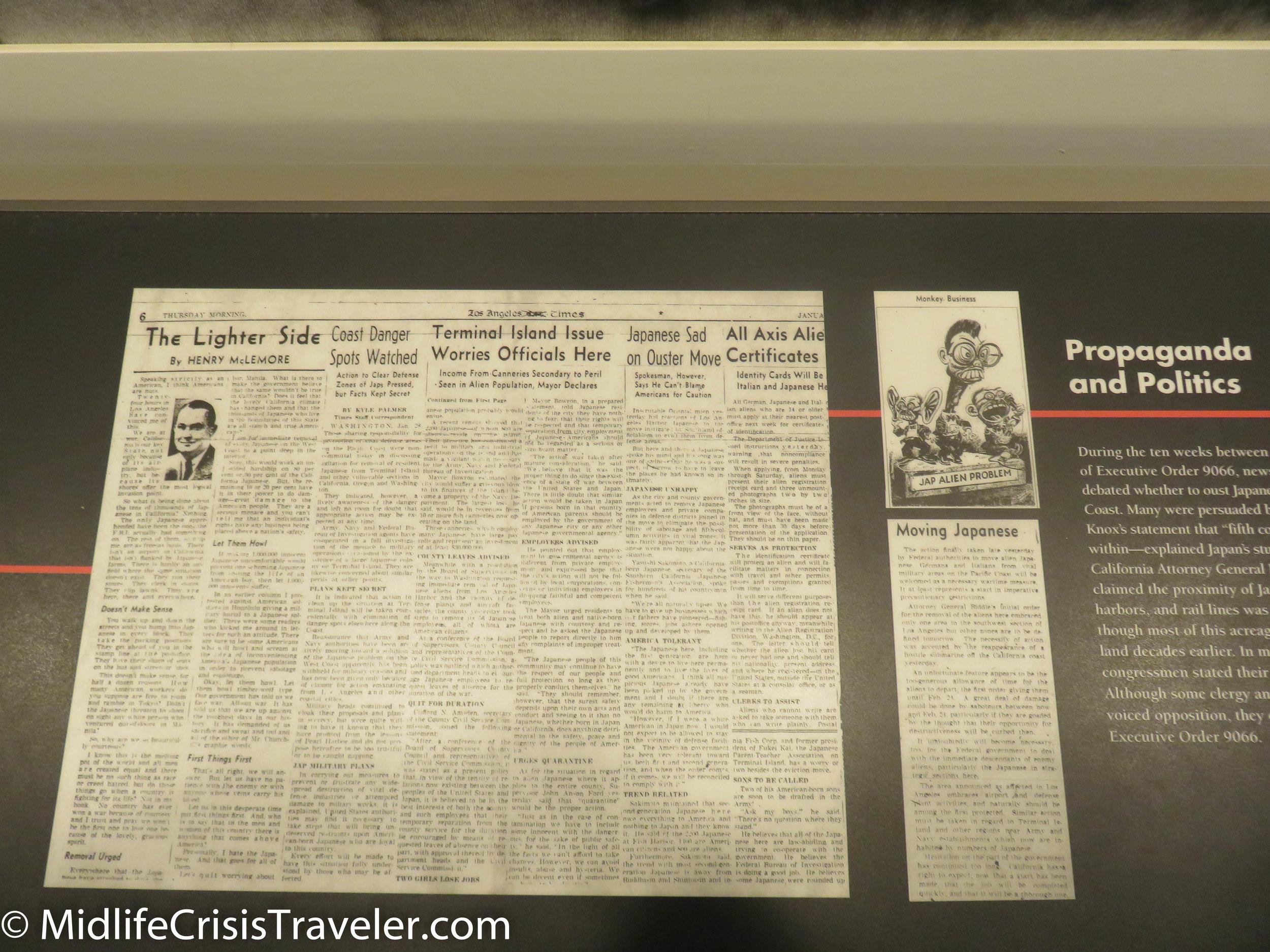 Manzanar-12.jpg