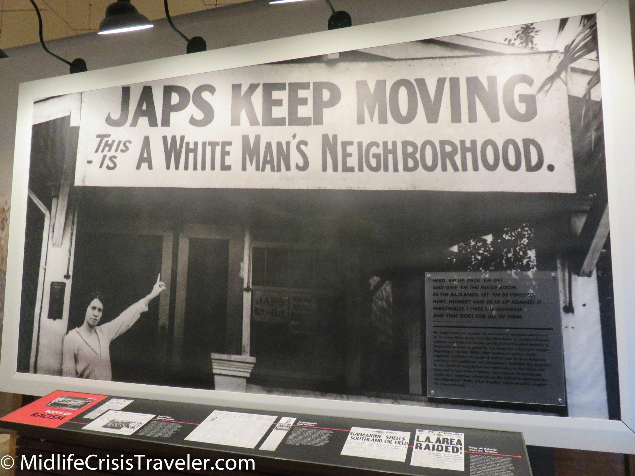 Manzanar-9.jpg