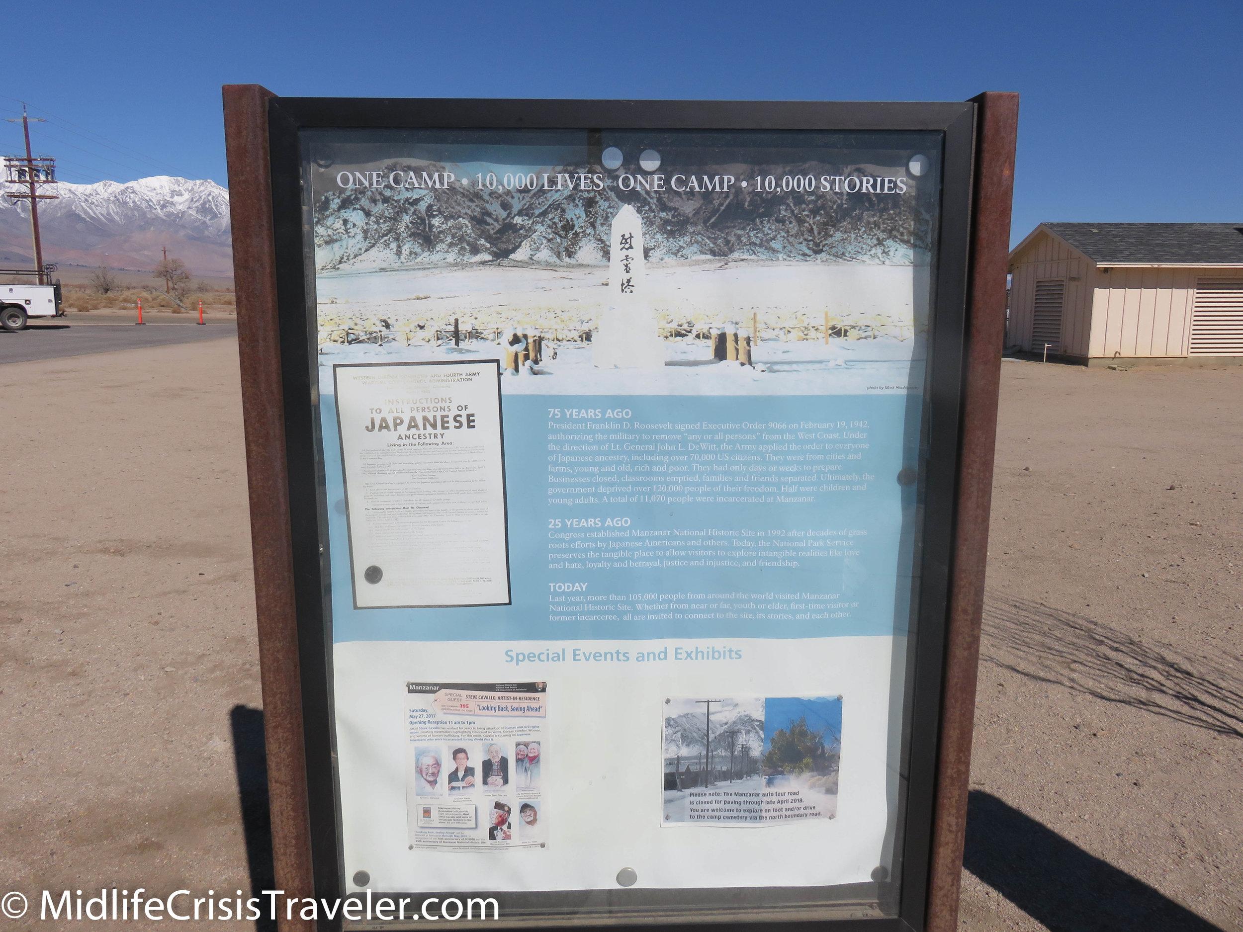 Manzanar-5.jpg