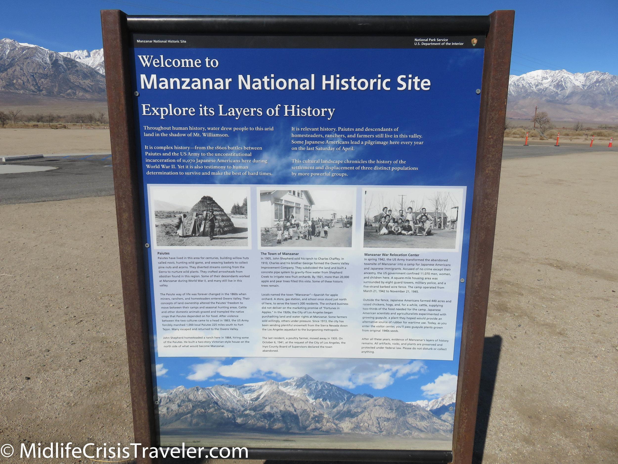 Manzanar-4.jpg
