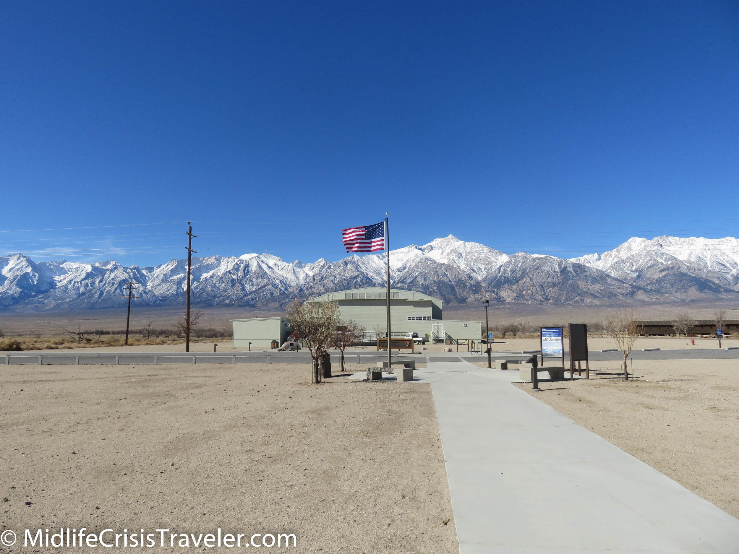 Manzanar-3.jpg