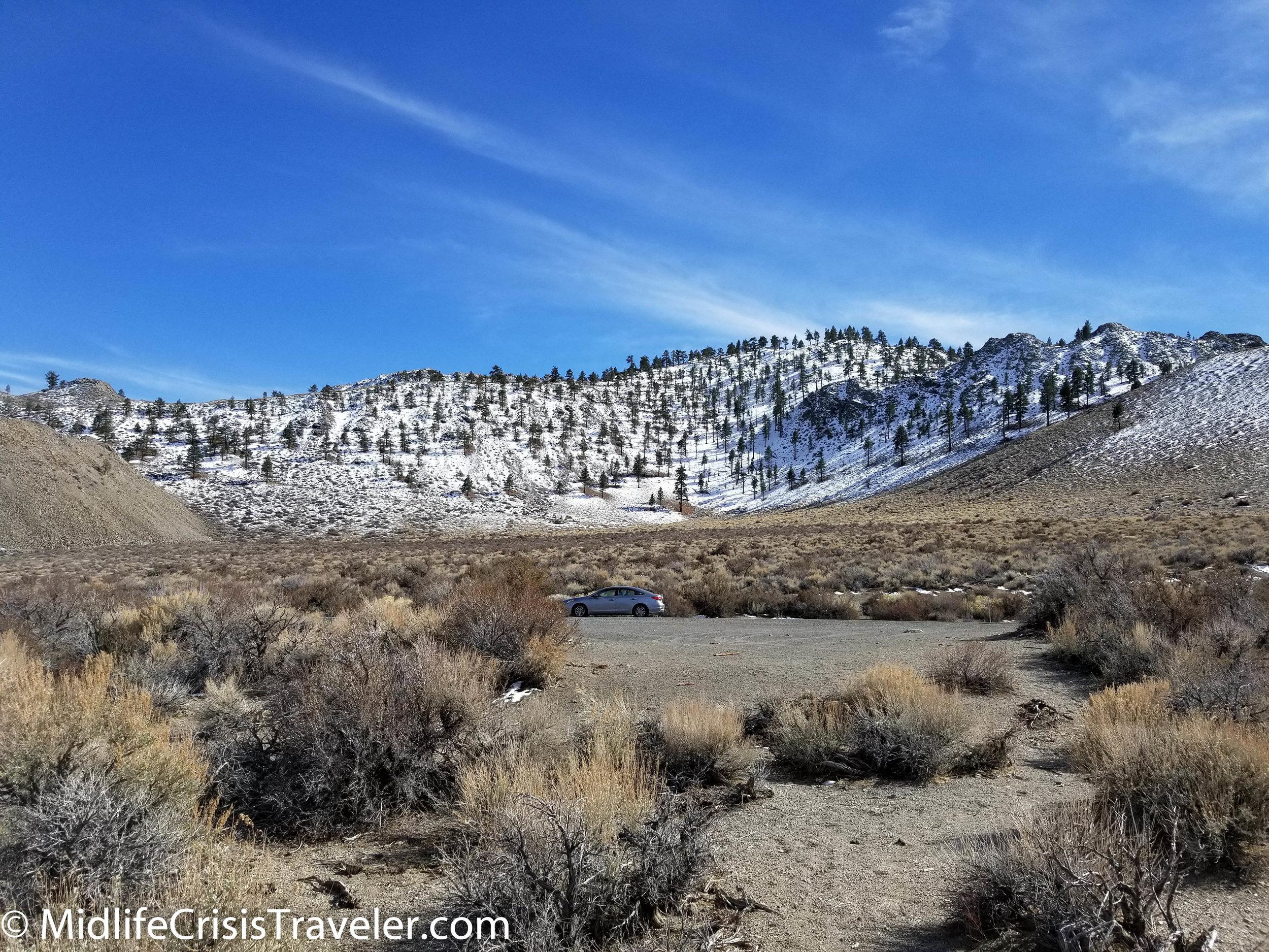 Round Valley to Mono Lake-80.jpg
