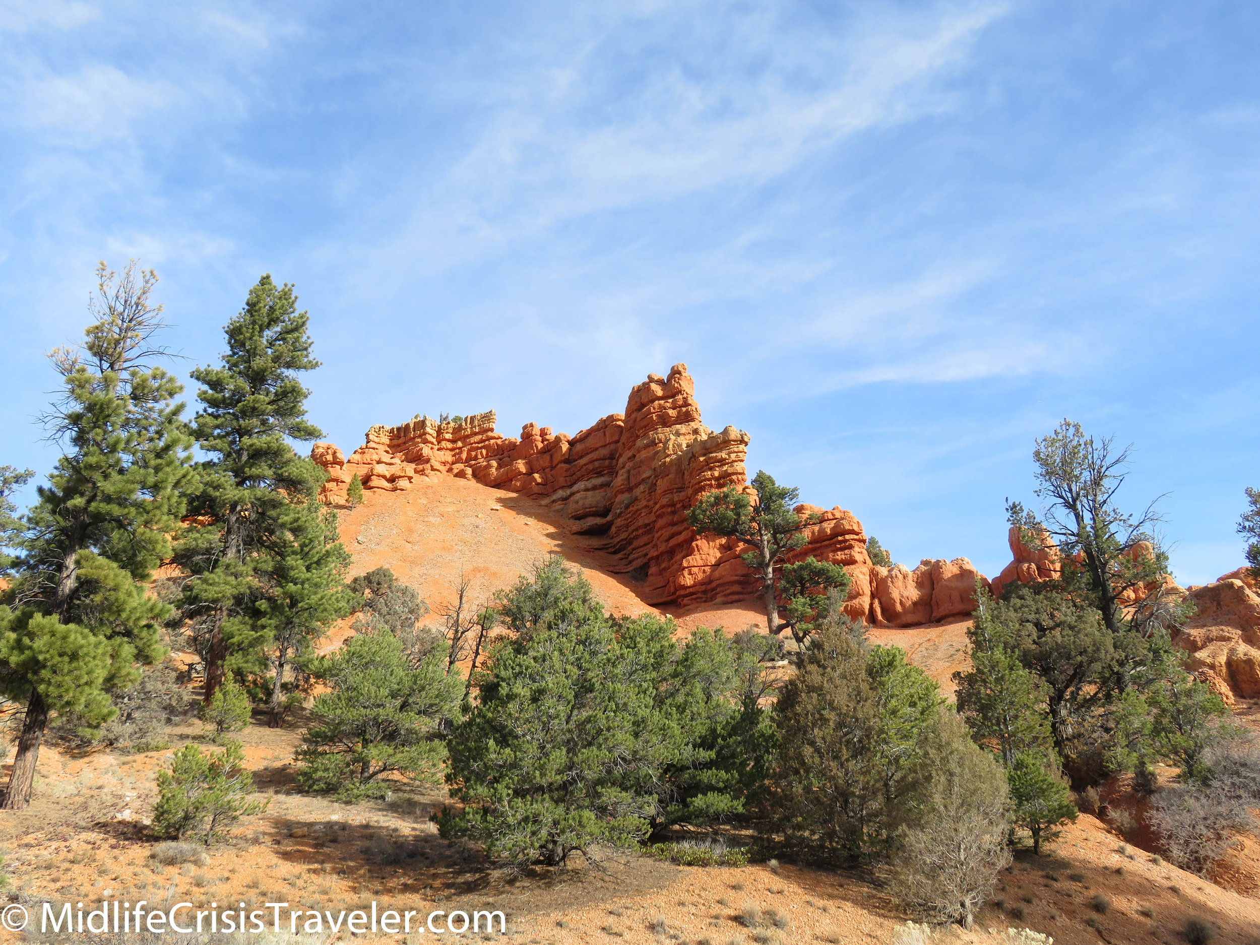 Red Canyon State Park UT-10.jpg