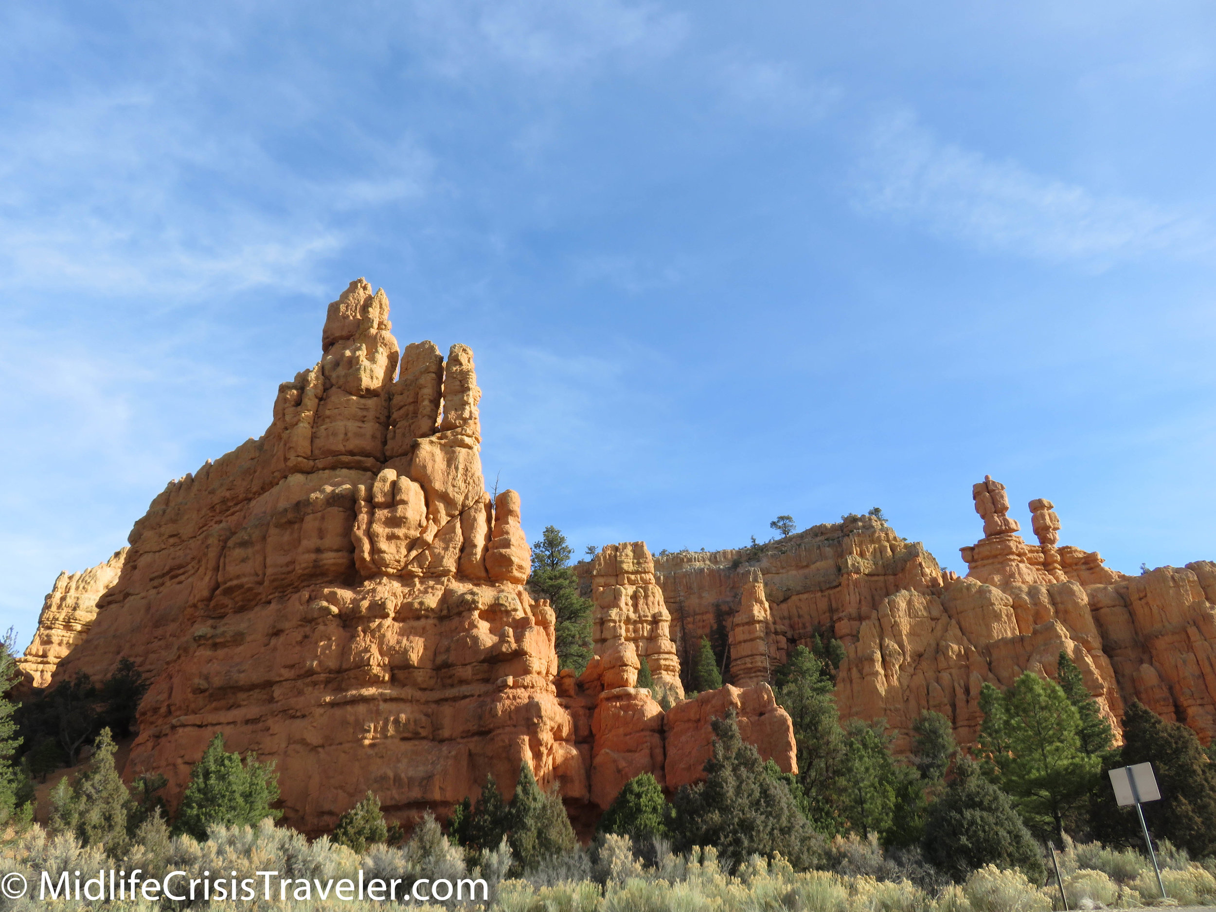Red Canyon State Park UT-7.jpg