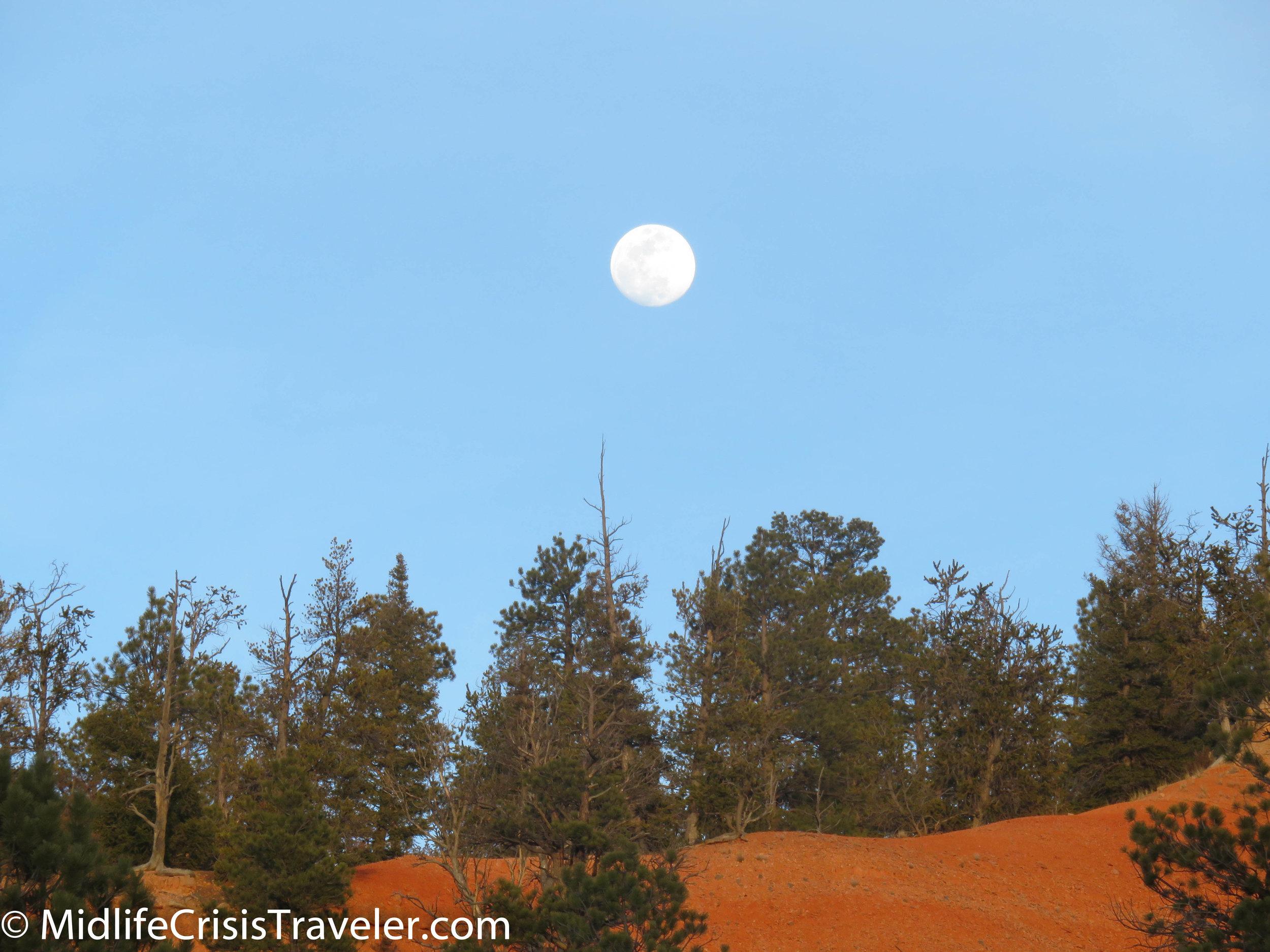Bryce Canyon NP-178.jpg