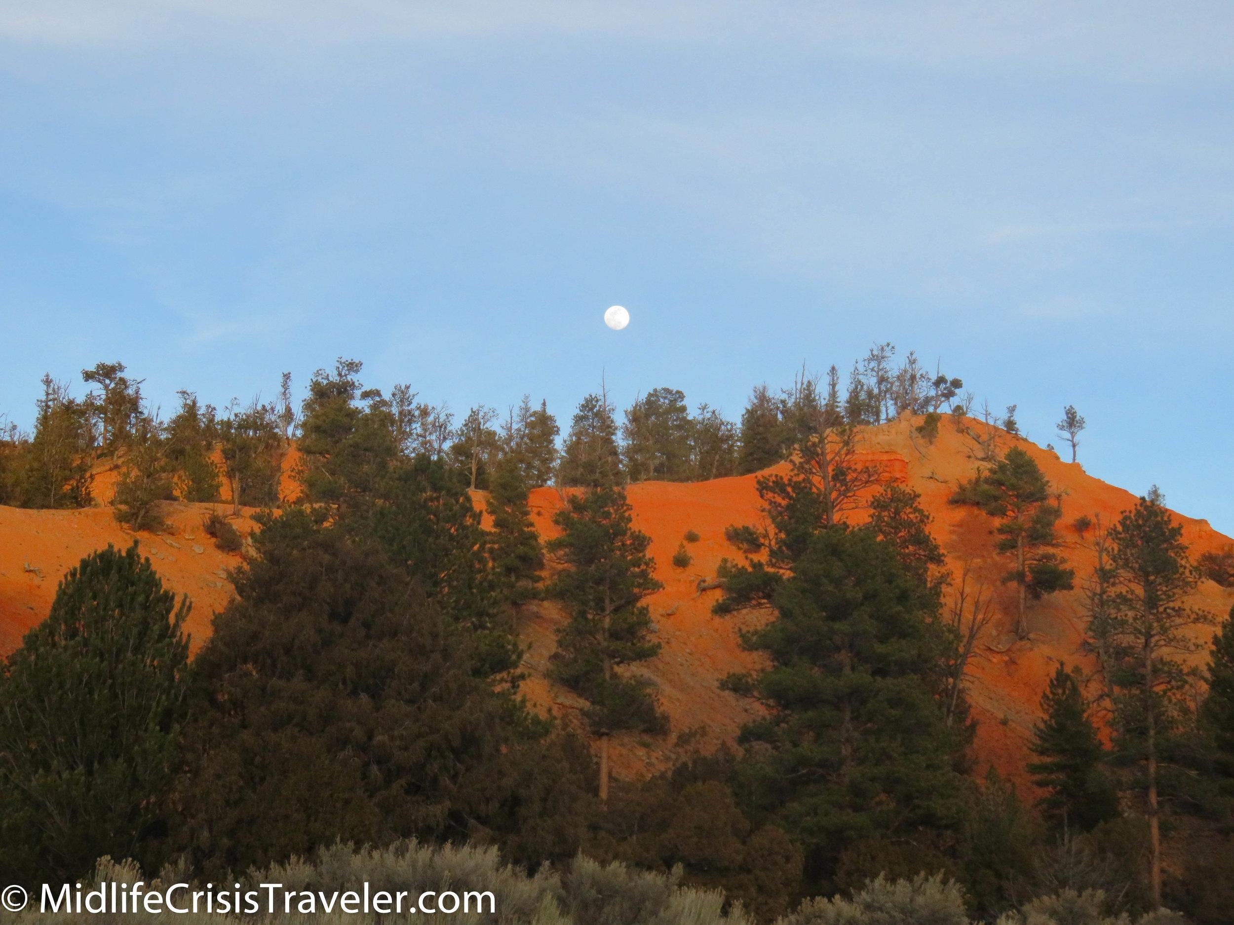 Bryce Canyon NP-175.jpg