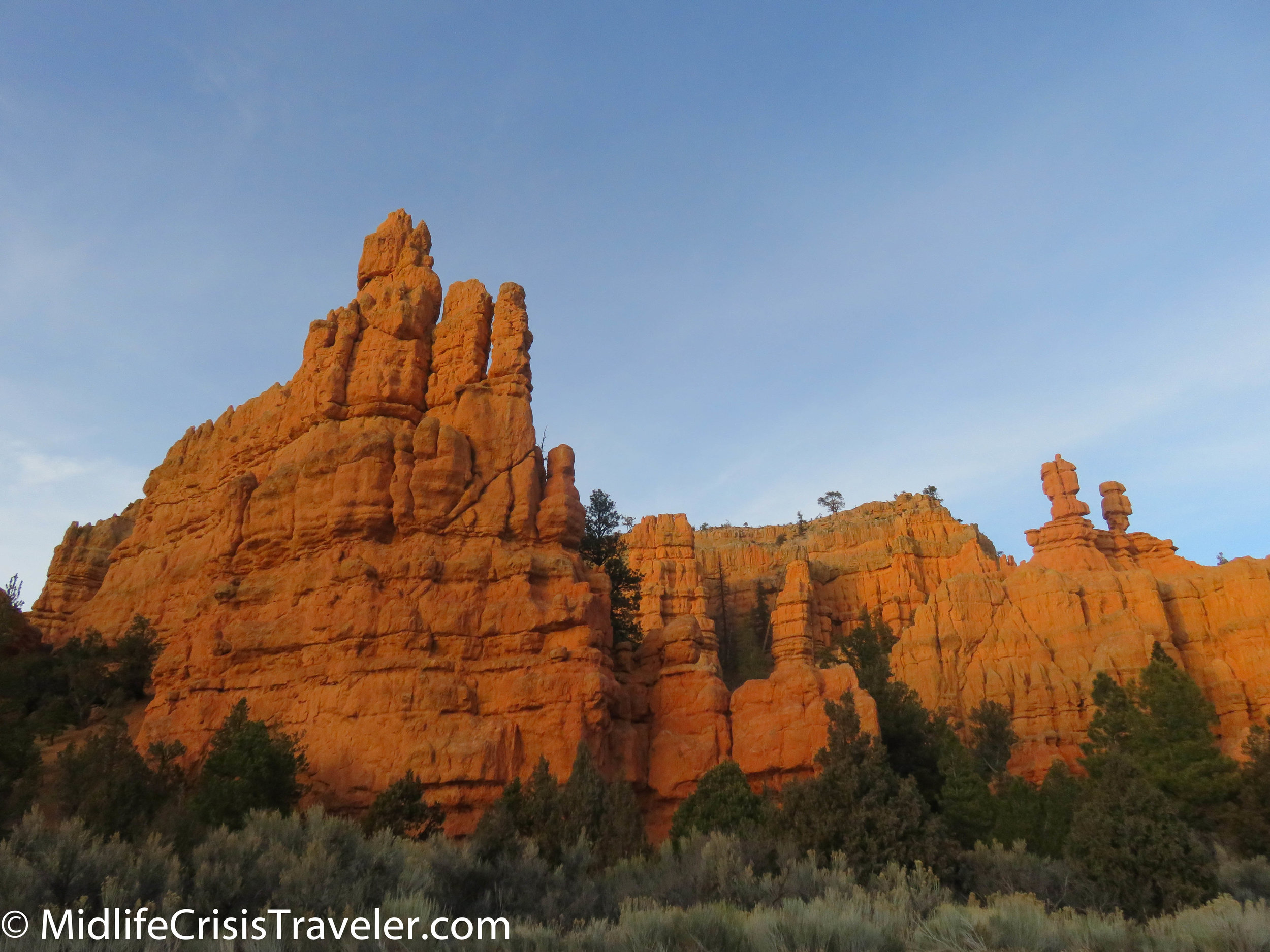 Bryce Canyon NP-167.jpg