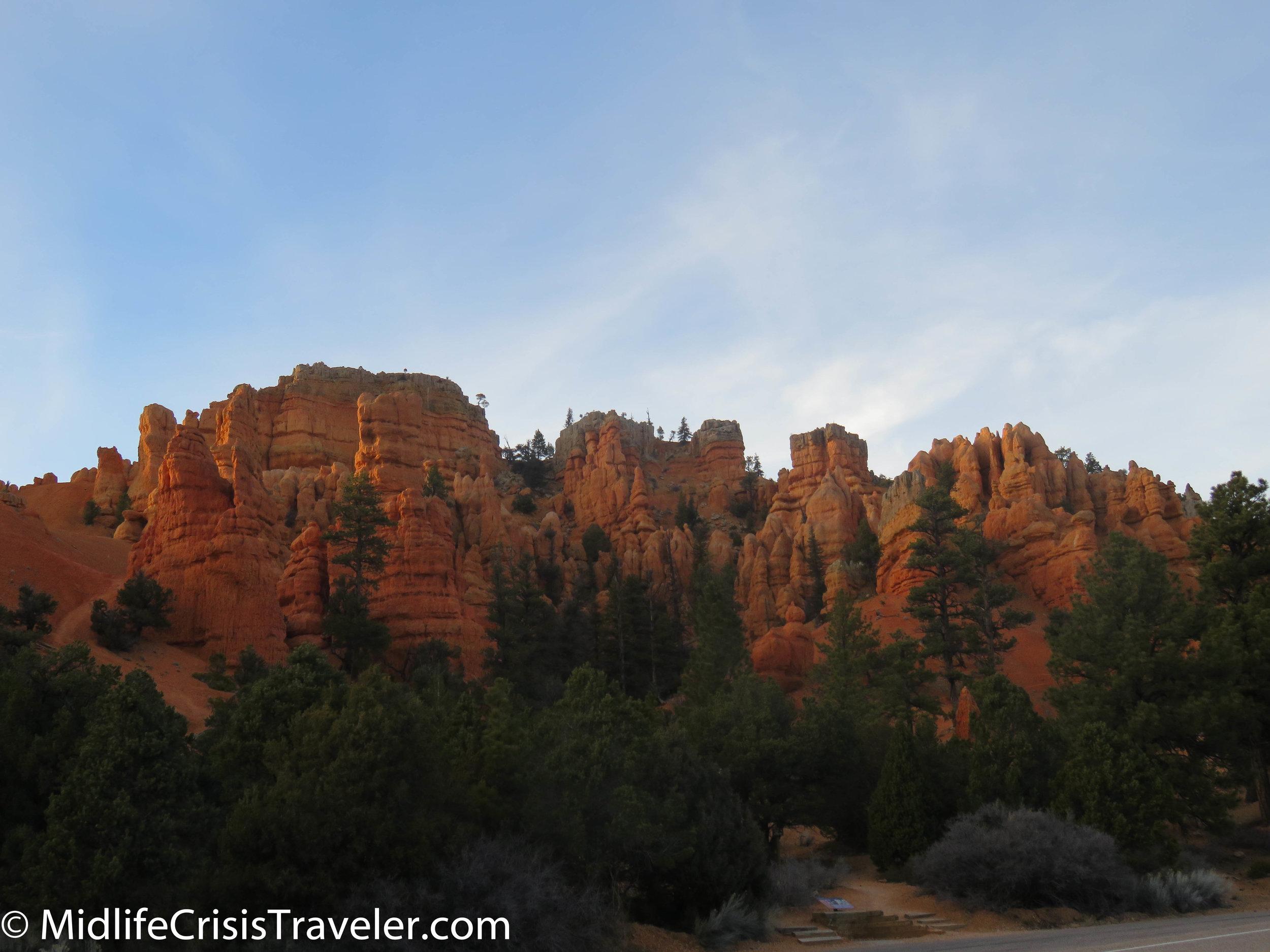 Bryce Canyon NP-166.jpg