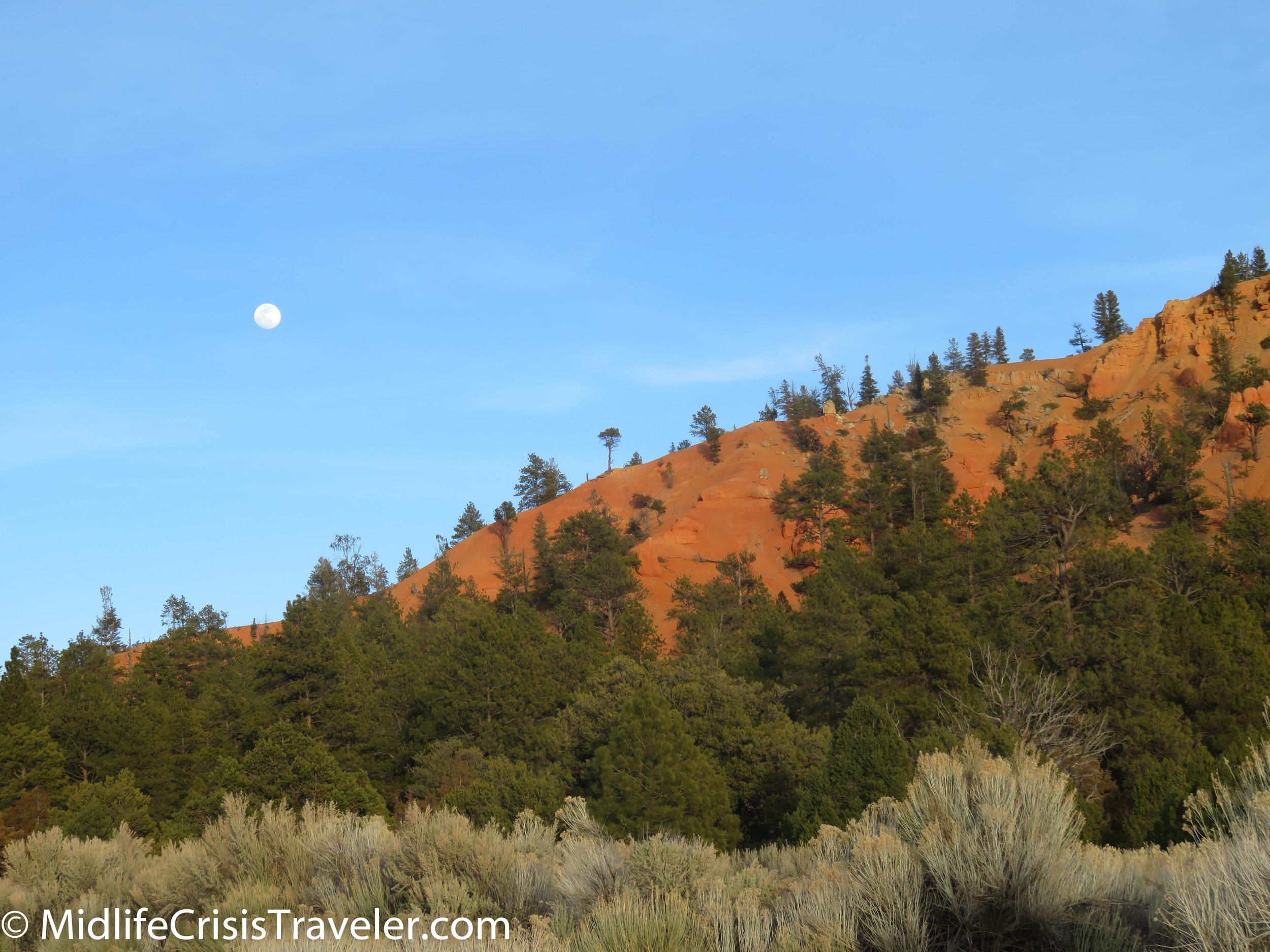 Bryce Canyon NP-160.jpg