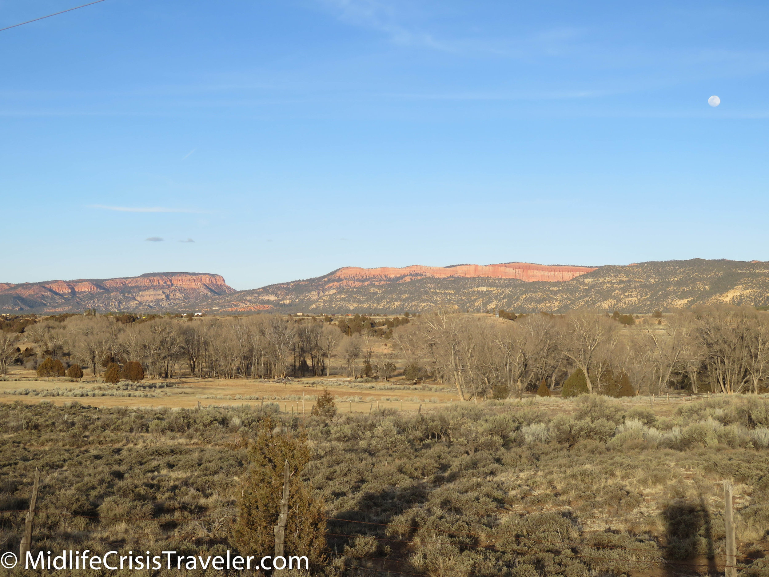 Bryce Canyon NP-147.jpg