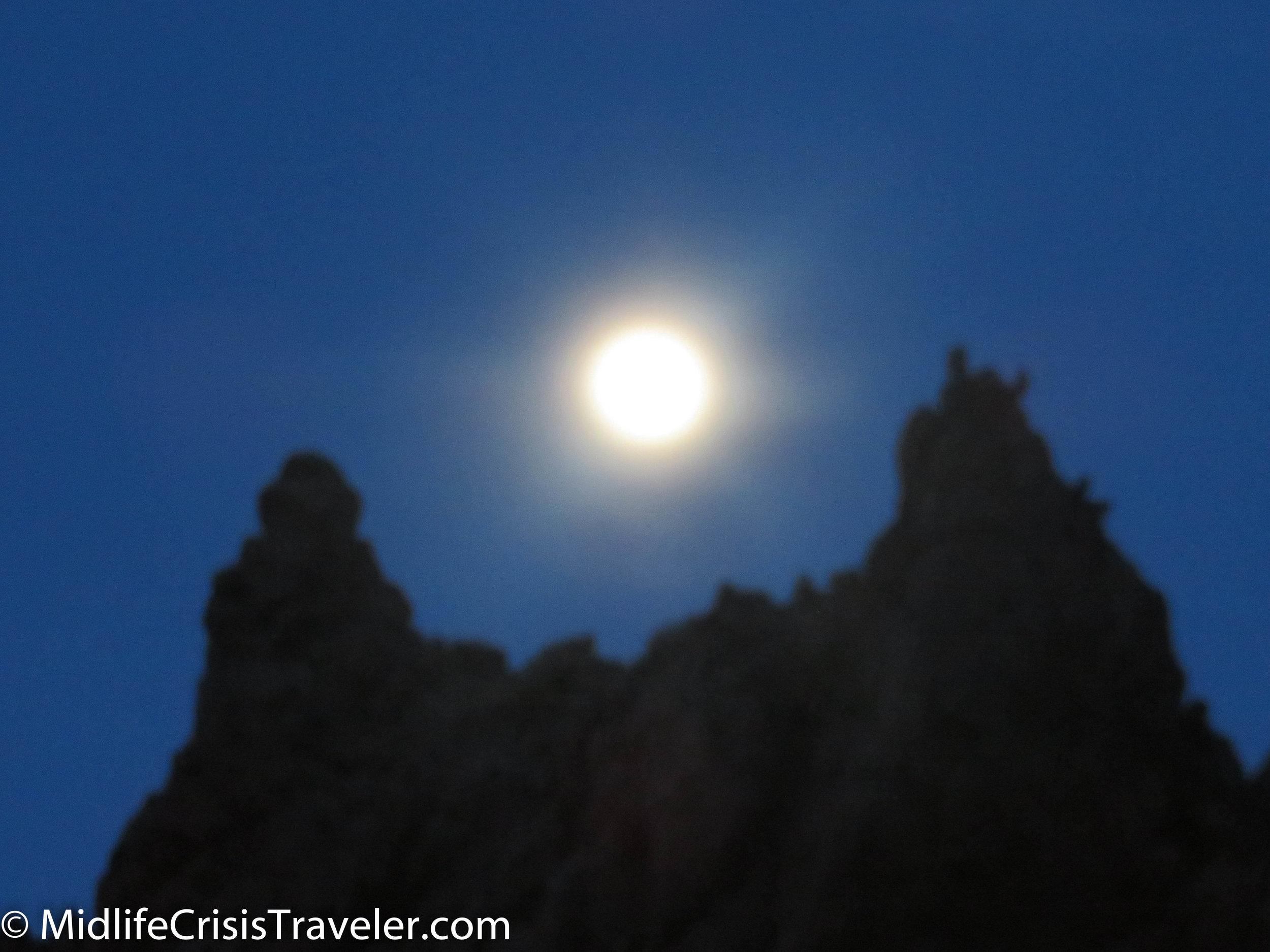 Bryce Canyon NP-234.jpg
